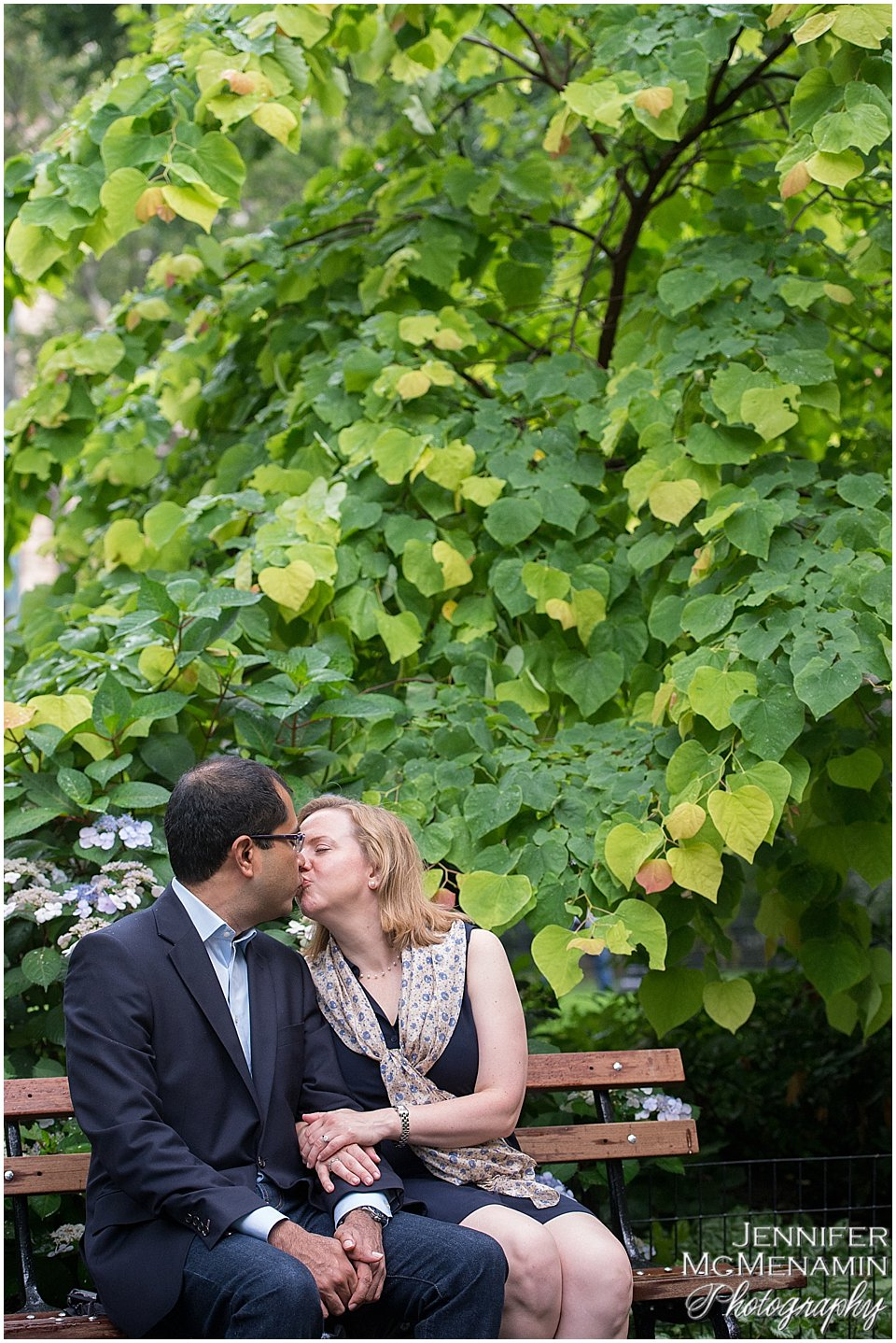 010-AkehurstShetty_0339-0073_Jennifer-McMenamin-Photography-New-York-City-engagement-photos
