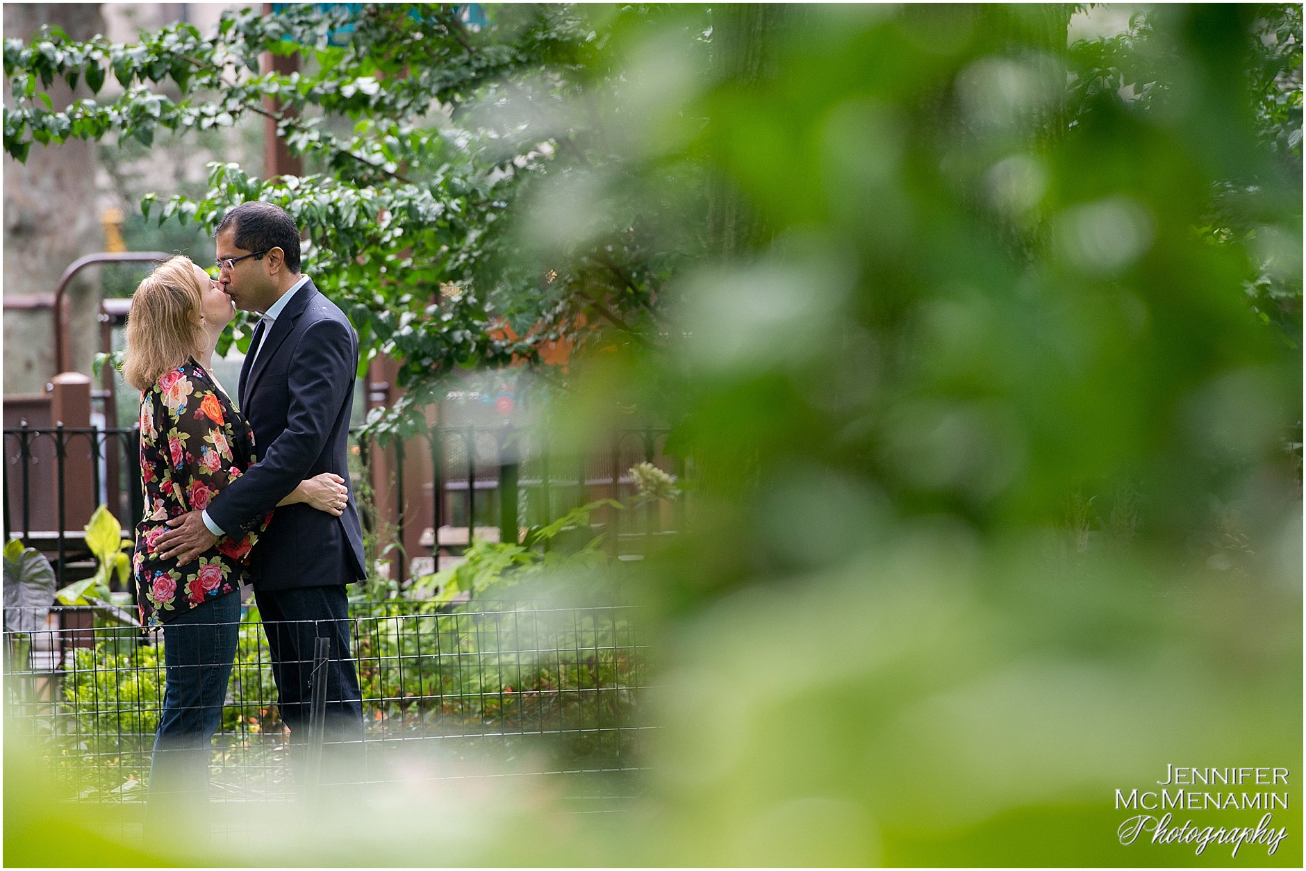 011-AkehurstShetty_0503-0098_Jennifer-McMenamin-Photography-New-York-City-engagement-photos