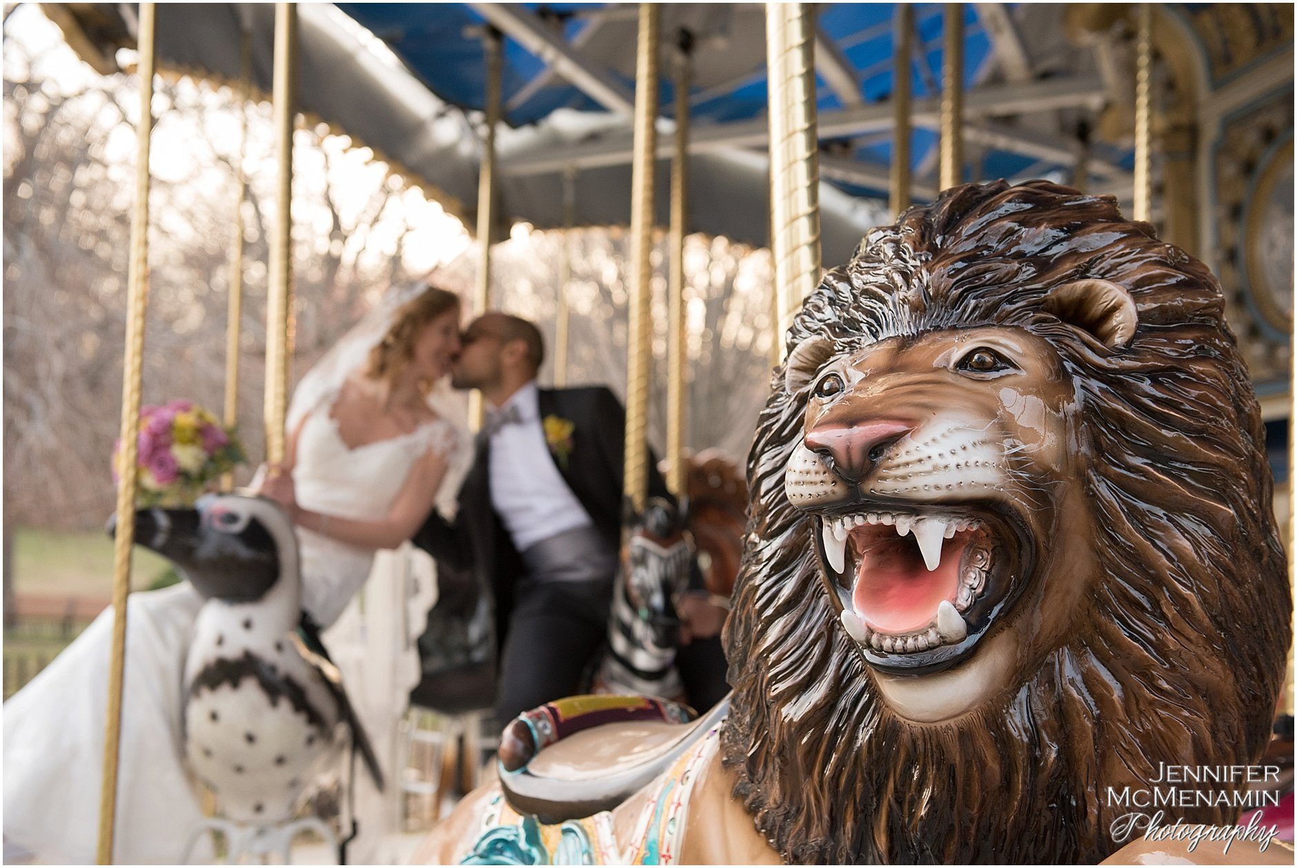 09_MumbauerDouglas_00756_Jennifer-McMenamin-Photography-Baltimore-Zoo-wedding