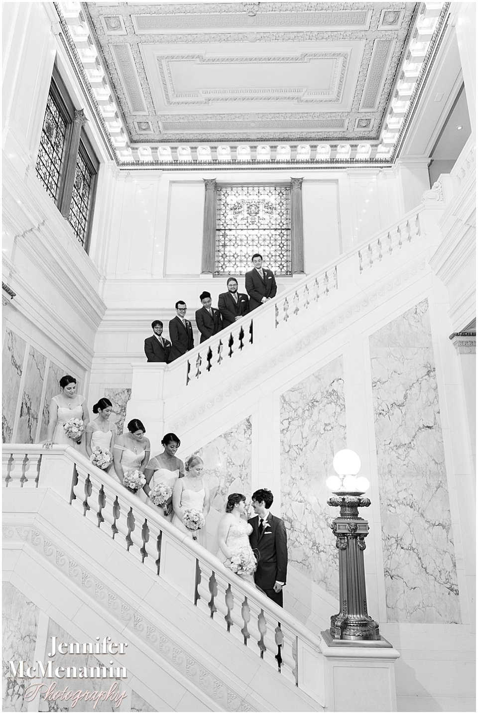 004-McTavishYounger_00701bw_Jennifer-McMenamin-Photography-AVAM-Baltimore-wedding