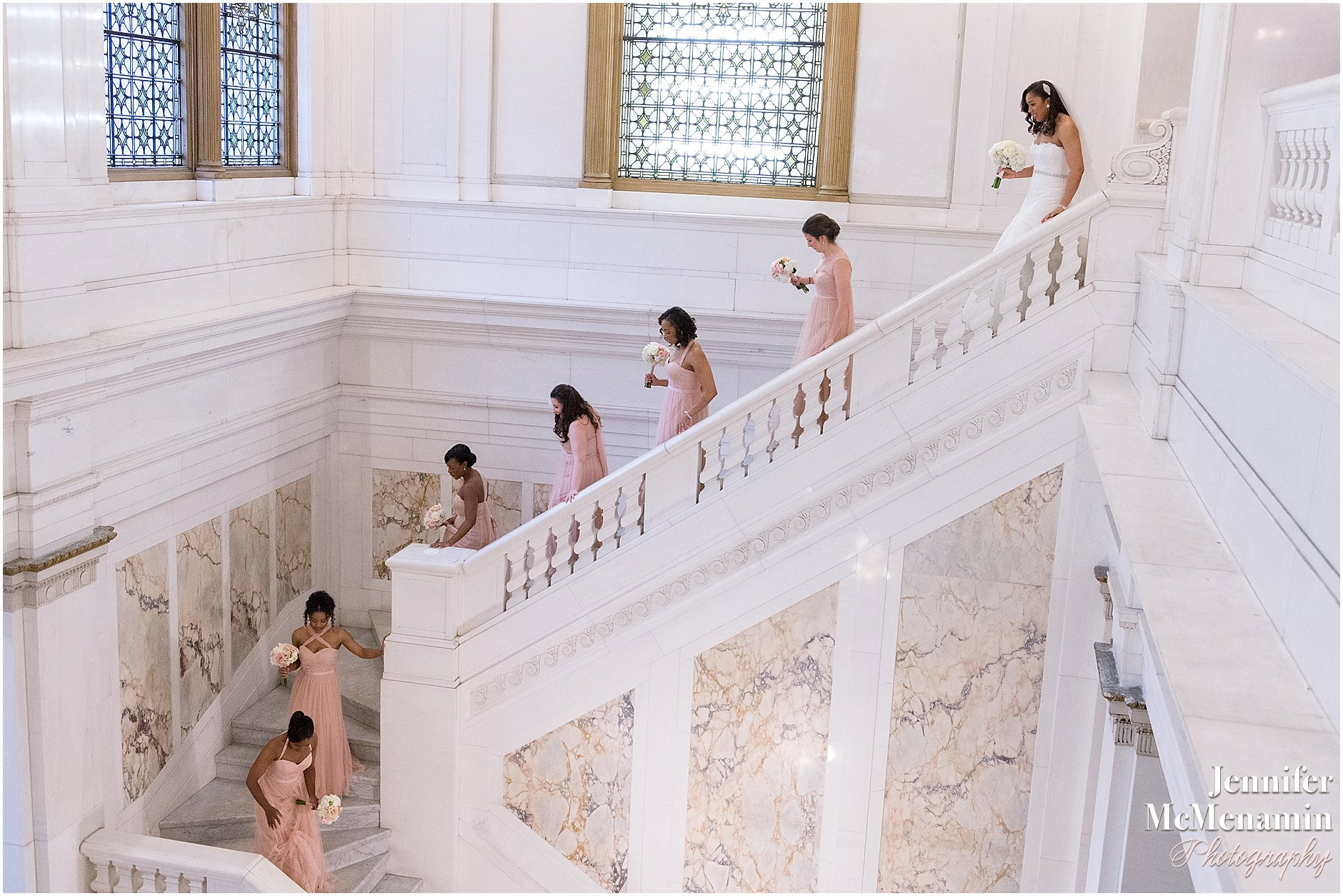 015-Peabody-Library-Wedding_WilsonPatterson_00620-0119_Jennifer-McMenamin-Photography