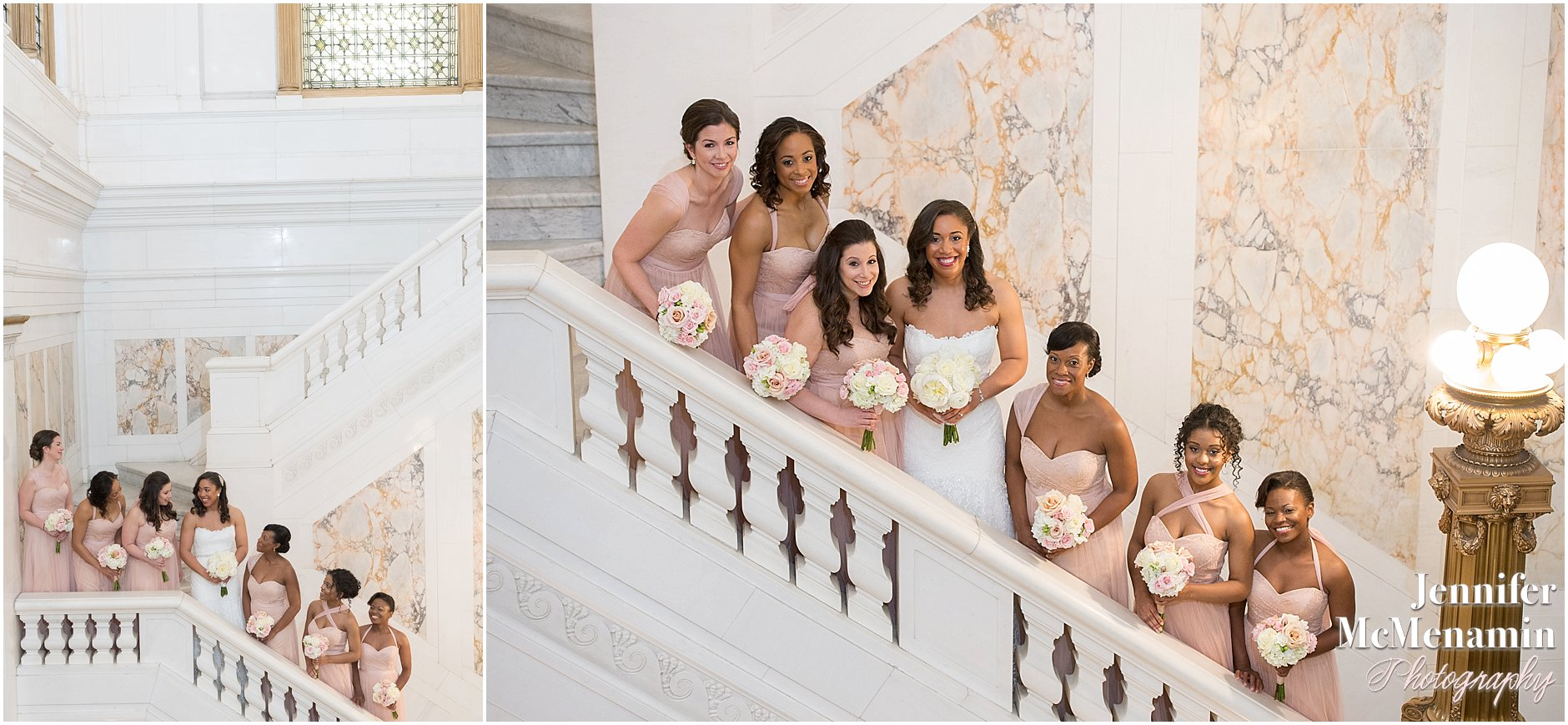 016-Peabody-Library-Wedding_WilsonPatterson_00646-0129_Jennifer-McMenamin-Photography