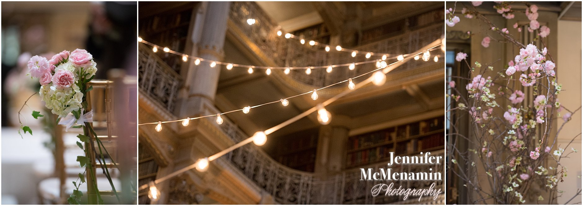 024-Peabody-Library-Wedding_WilsonPatterson_01201-0239_Jennifer-McMenamin-Photography