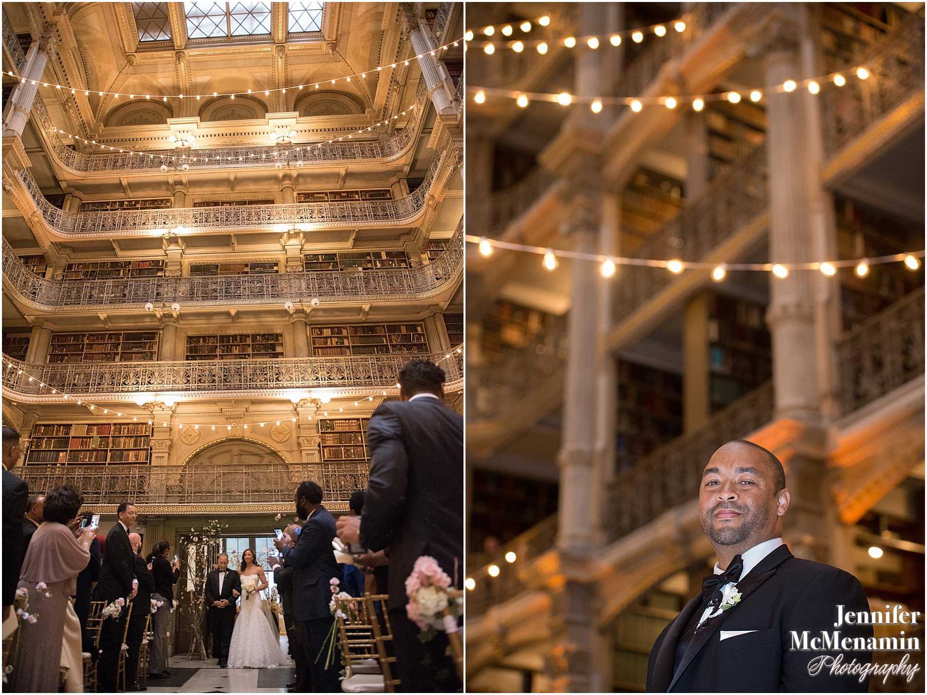 027-Peabody-Library-Wedding_WilsonPatterson_01451-0283_Jennifer-McMenamin-Photography