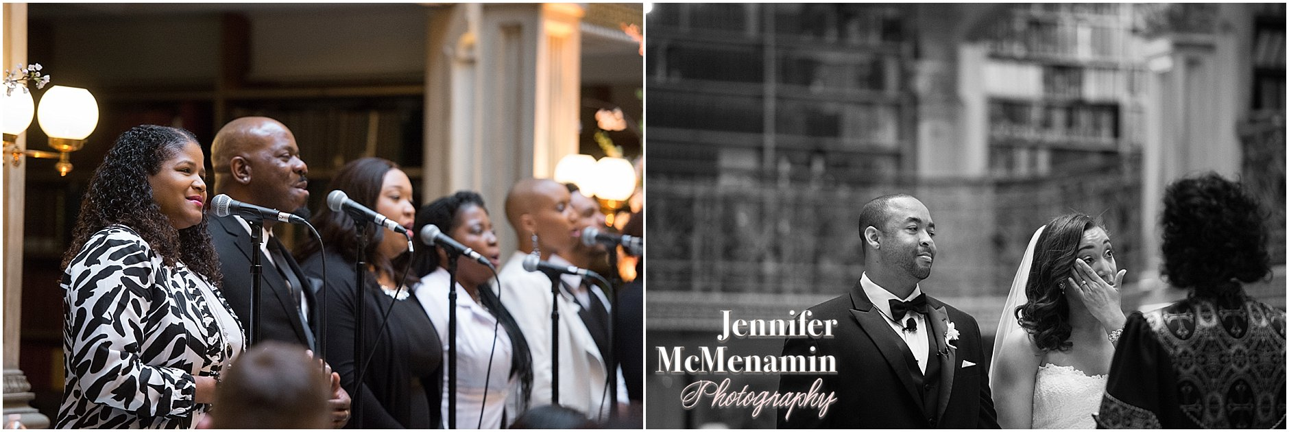 041-Peabody-Library-Wedding_WilsonPatterson_01794-0376_Jennifer-McMenamin-Photography