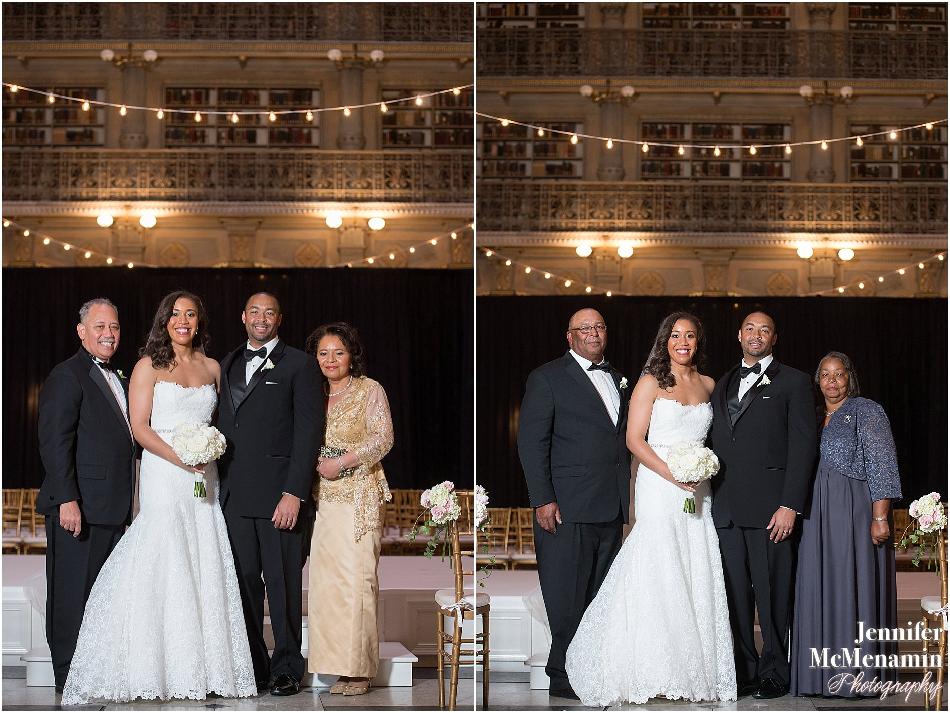 053-Peabody-Library-Wedding_WilsonPatterson_02103-0431_Jennifer-McMenamin-Photography