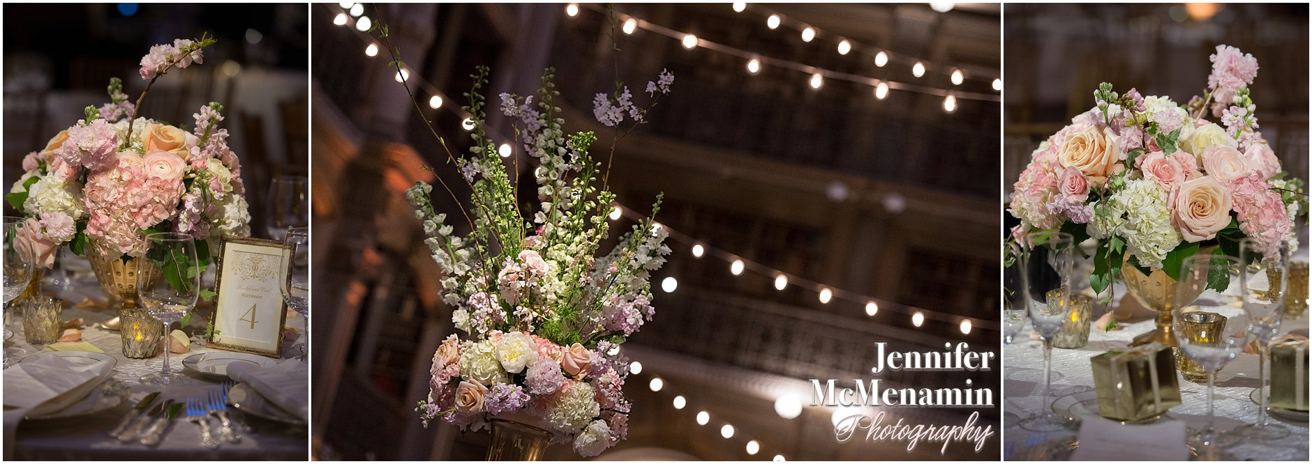 064-Peabody-Library-Wedding_WilsonPatterson_02535-0529_Jennifer-McMenamin-Photography