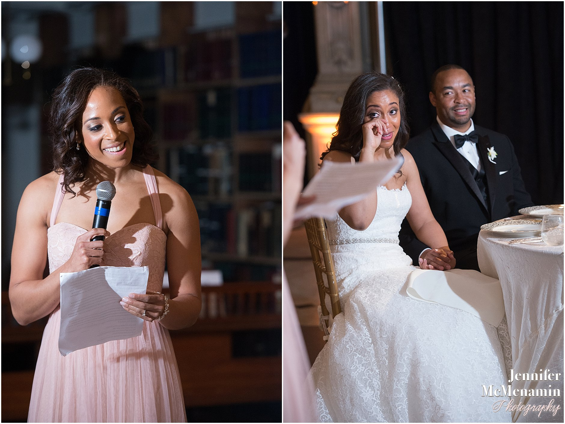 073-Peabody-Library-Wedding_WilsonPatterson_02869-0608_Jennifer-McMenamin-Photography
