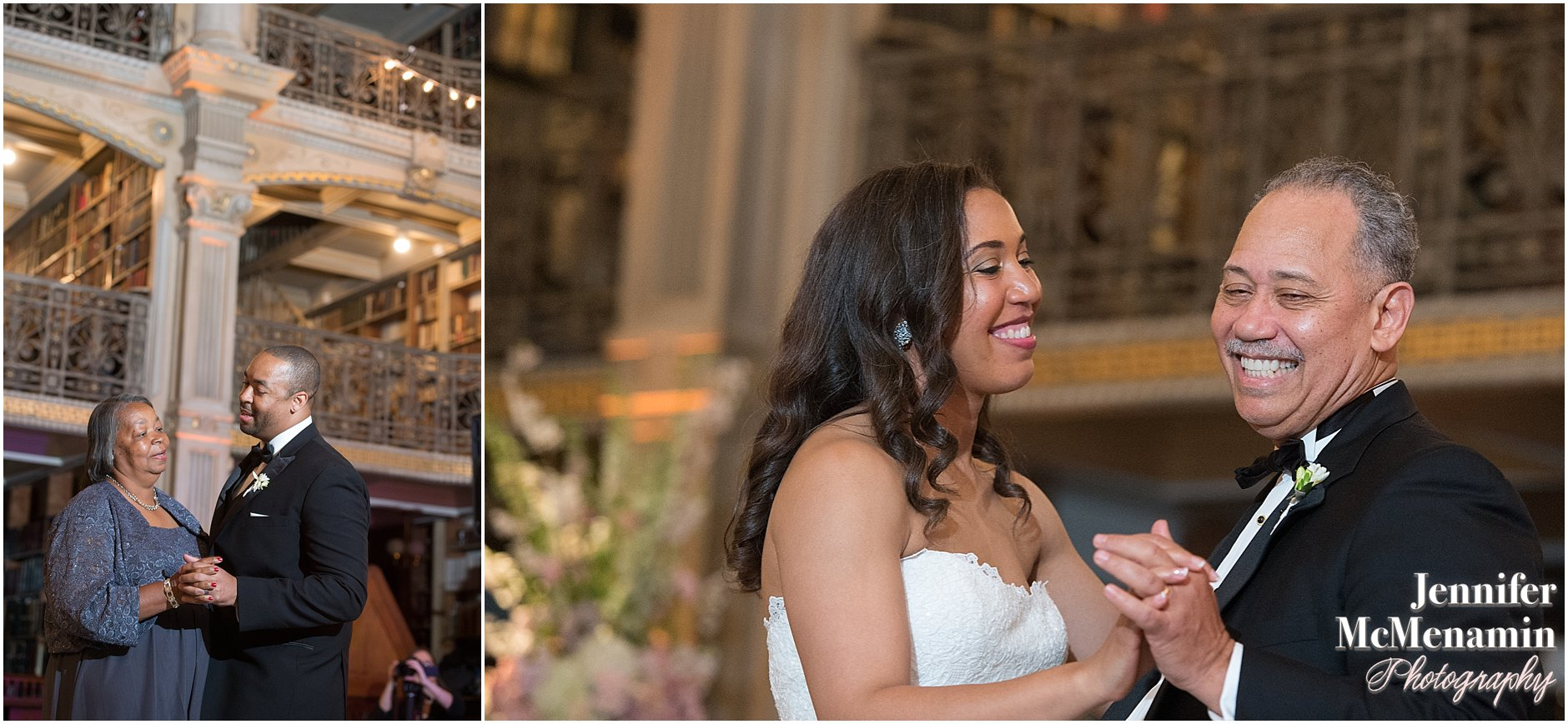 082-Peabody-Library-Wedding_WilsonPatterson_03292-0714_Jennifer-McMenamin-Photography