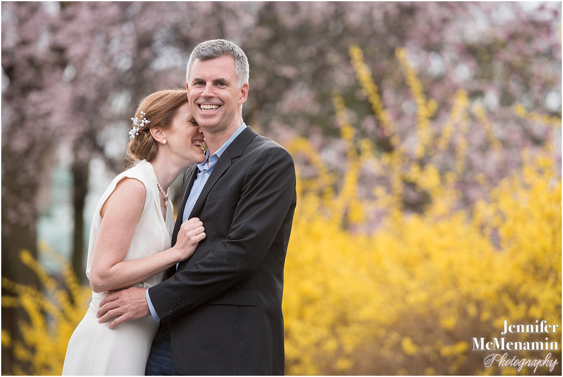 002-KnippLingle_0515-0141_Jennifer-McMenamin-Photography-Baltimore-engagement-photos