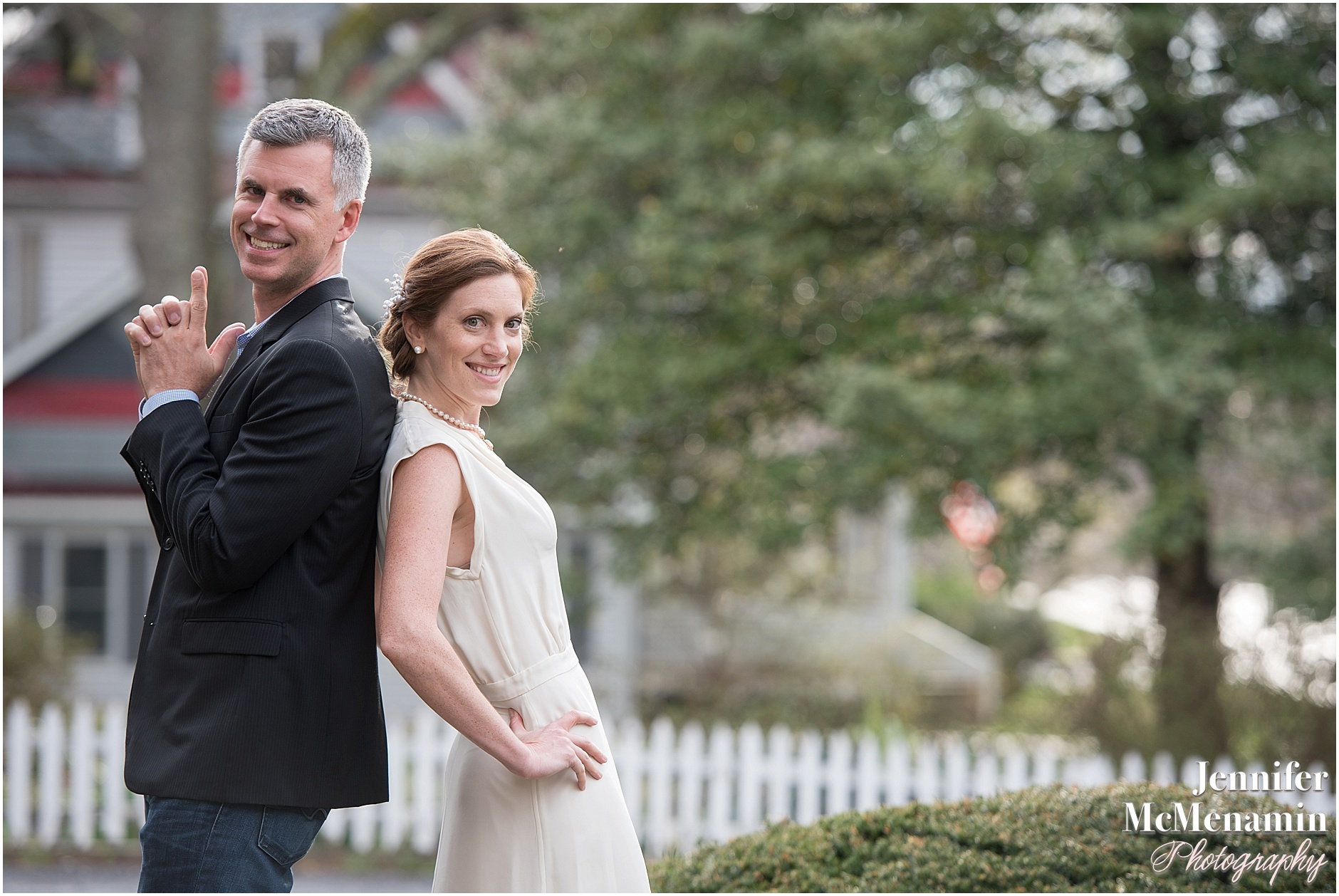 004-KnippLingle_0278-0067_Jennifer-McMenamin-Photography-Baltimore-engagement-photos
