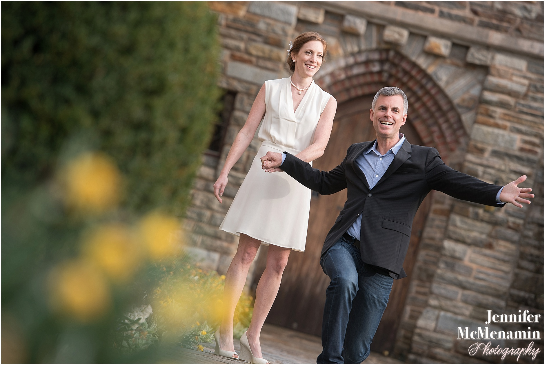 012-KnippLingle_0392-0110_Jennifer-McMenamin-Photography-Baltimore-engagement-photos