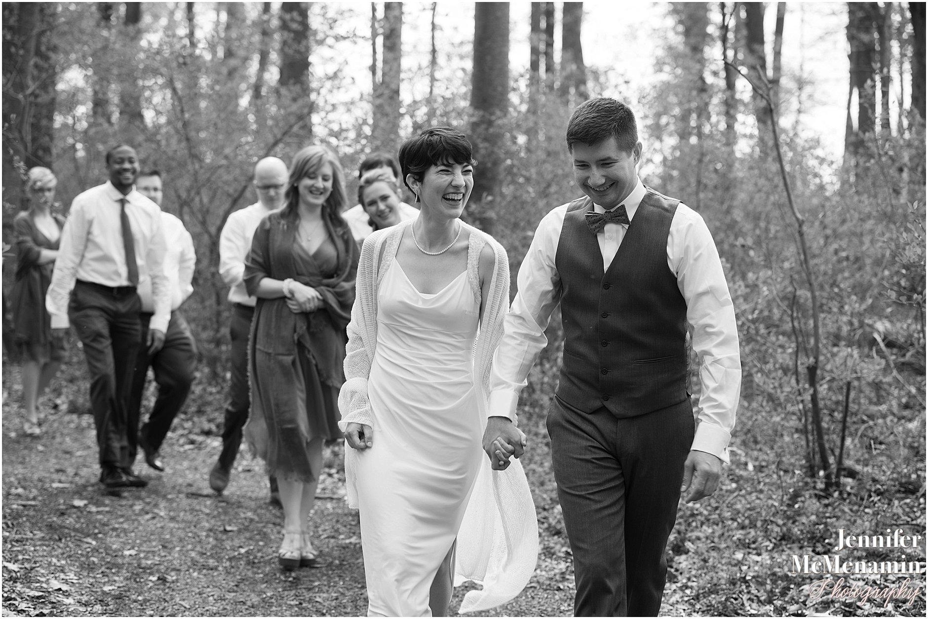 017-EastonNovikov_00691bw-0144_Jennifer-McMenamin-Photography-Irvine-Nature-Center-wedding