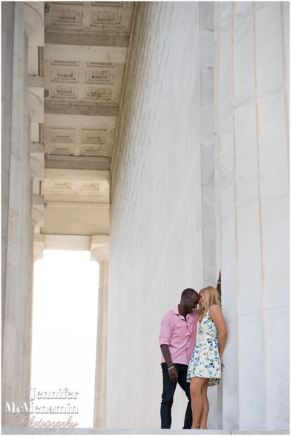284-FrammAgorsor_00054-0009_Jennifer-McMenamin-Photography-DC-Engagement-photos