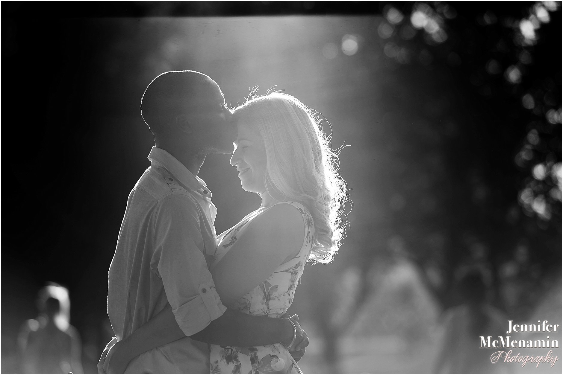 289-FrammAgorsor_00550bw-0086_Jennifer-McMenamin-Photography-DC-Engagement-photos