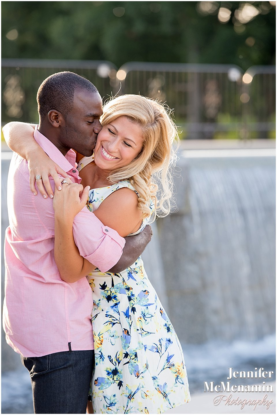 291-FrammAgorsor_00678-0113_Jennifer-McMenamin-Photography-DC-Engagement-photos