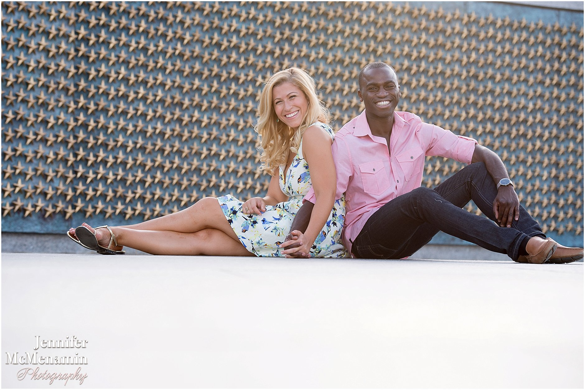 292-FrammAgorsor_00731-0126_Jennifer-McMenamin-Photography-DC-Engagement-photos