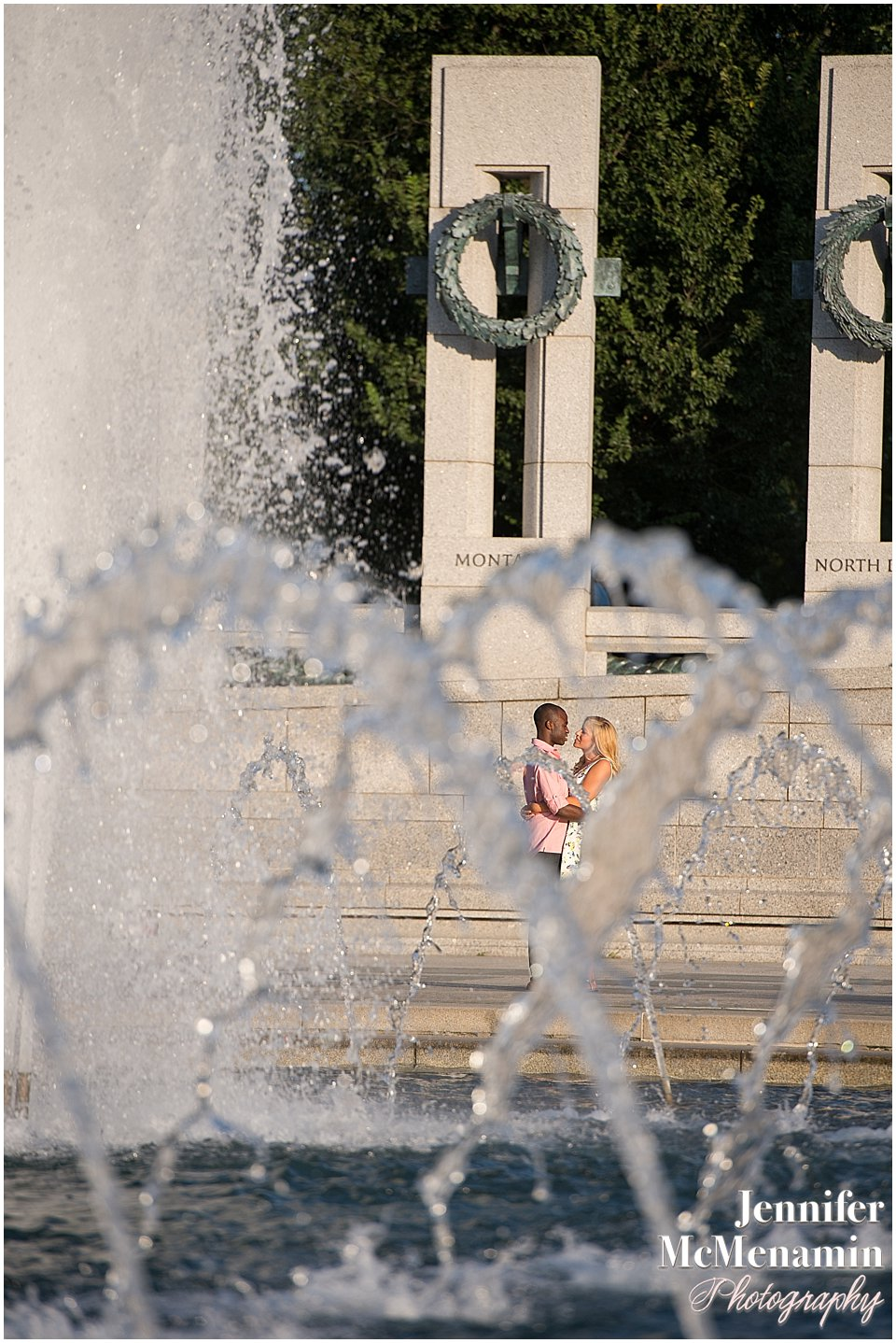 293-FrammAgorsor_00798-0141_Jennifer-McMenamin-Photography-DC-Engagement-photos
