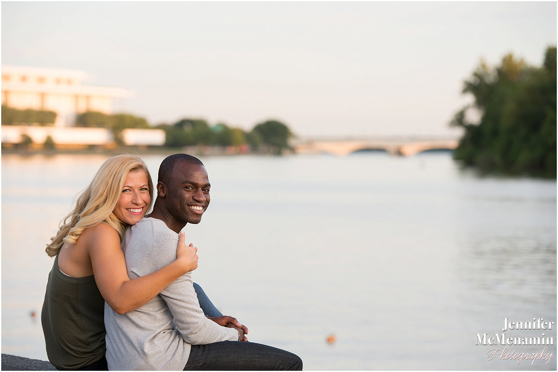 294-FrammAgorsor_00928-0158_Jennifer-McMenamin-Photography-DC-Engagement-photos