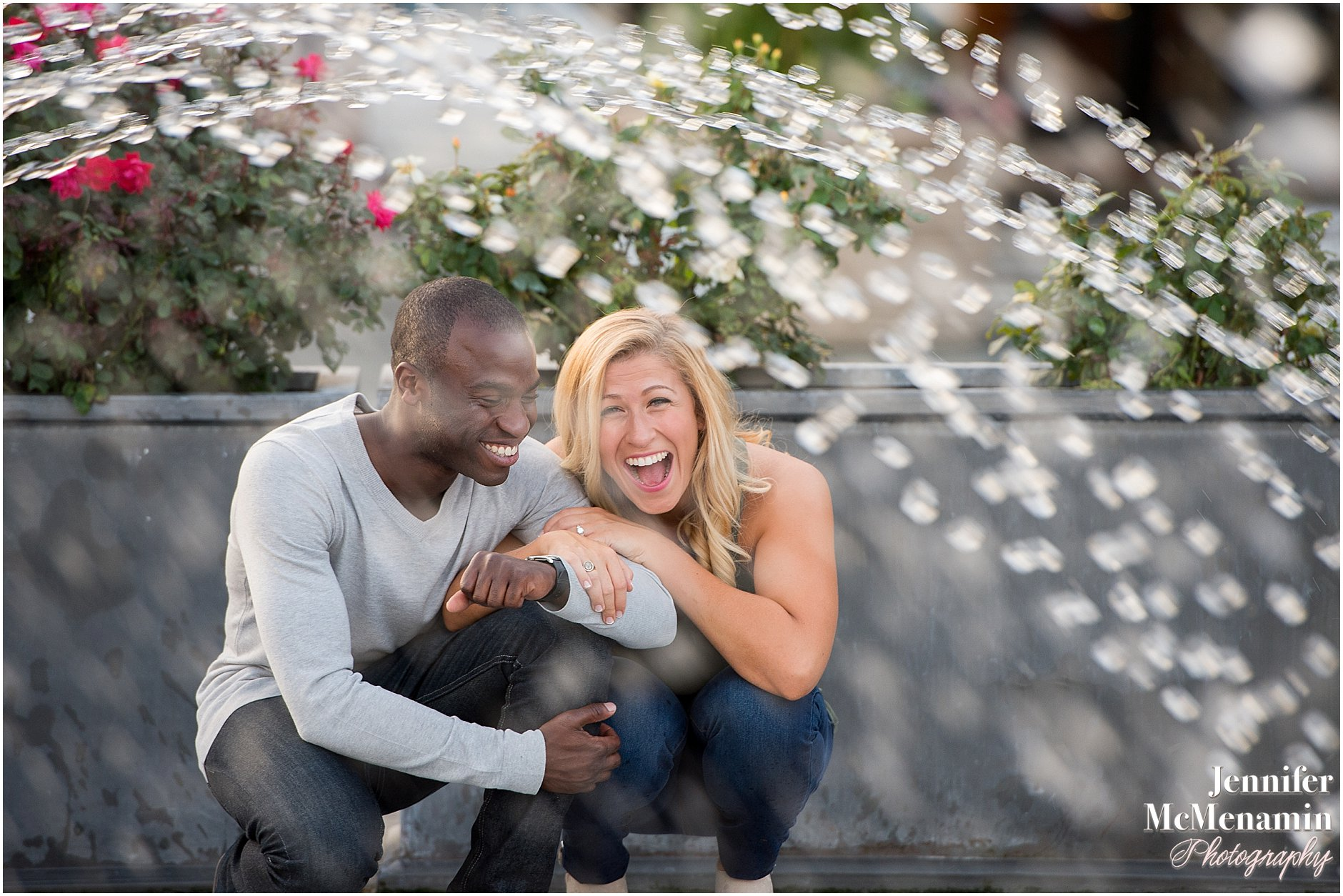 295-FrammAgorsor_01030-0176_Jennifer-McMenamin-Photography-DC-Engagement-photos
