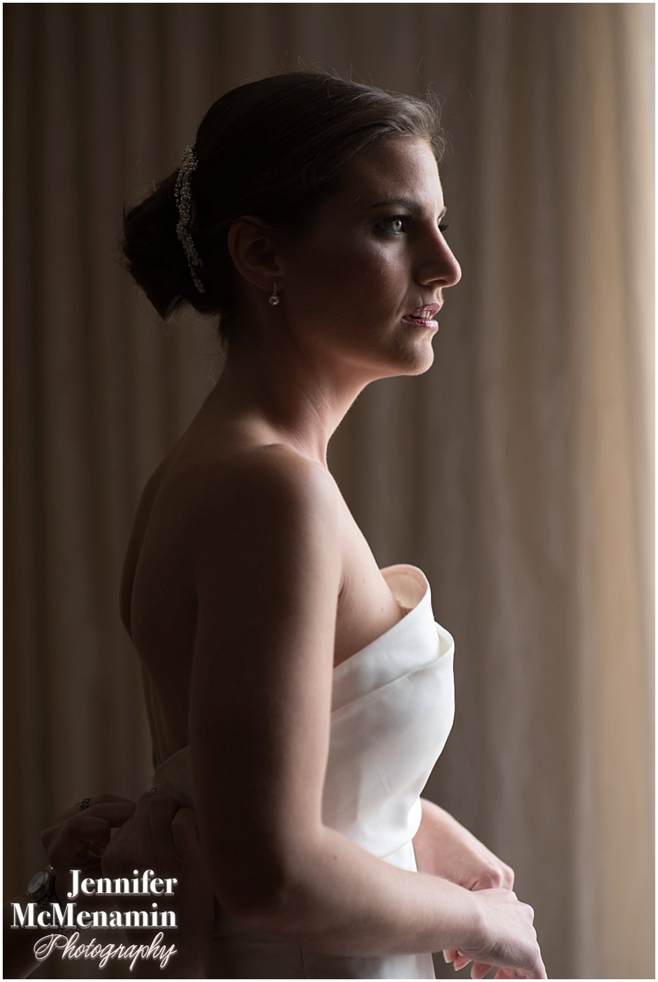 002-Jennifer-McMenamin-Photography-Baltimore-Waterfront-Marriott-wedding_0019