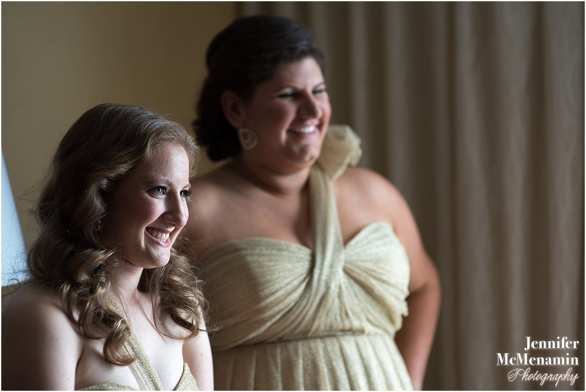 004-Jennifer-McMenamin-Photography-Baltimore-Waterfront-Marriott-wedding_0003