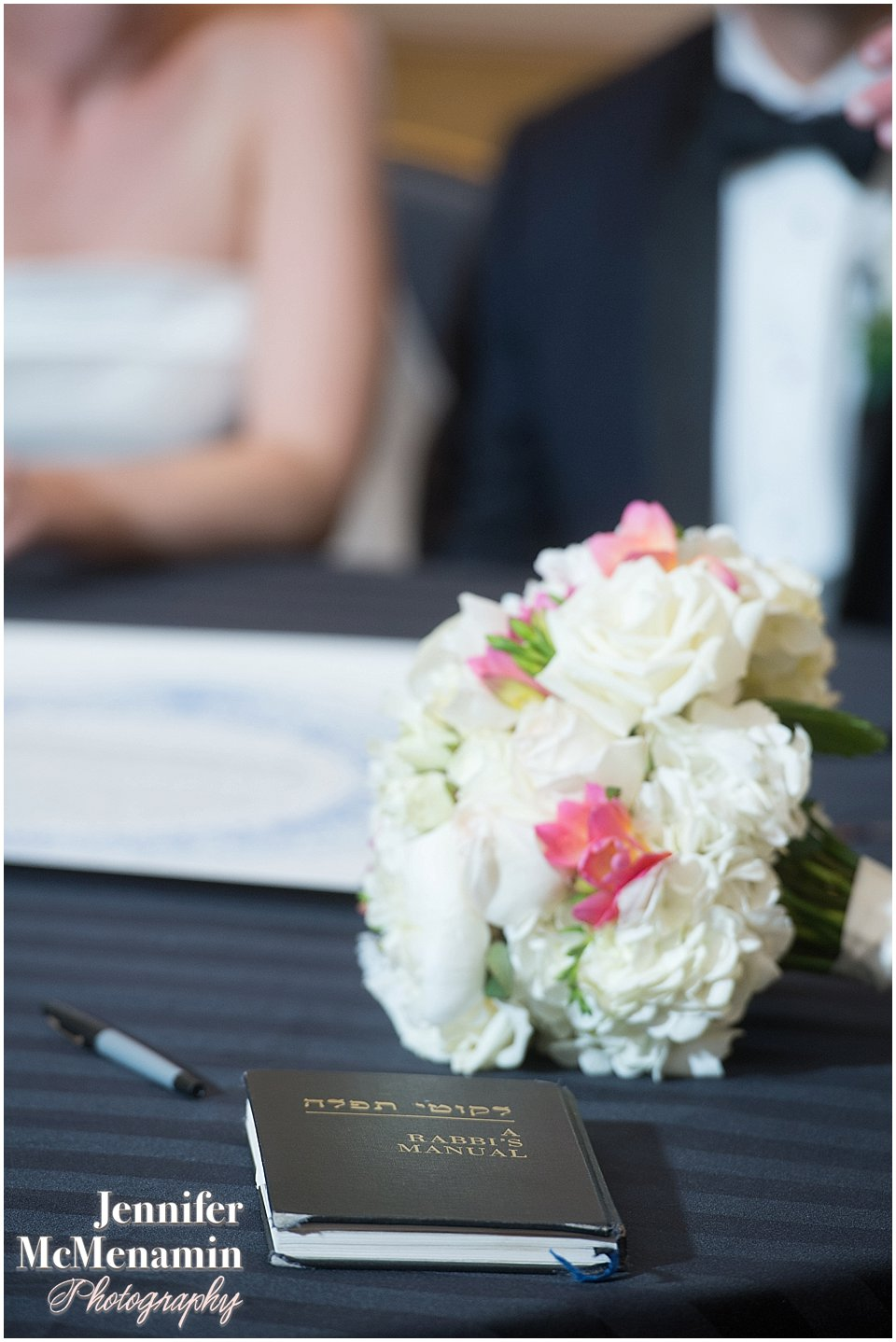 015-Jennifer-McMenamin-Photography-Baltimore-Waterfront-Marriott-wedding_0024