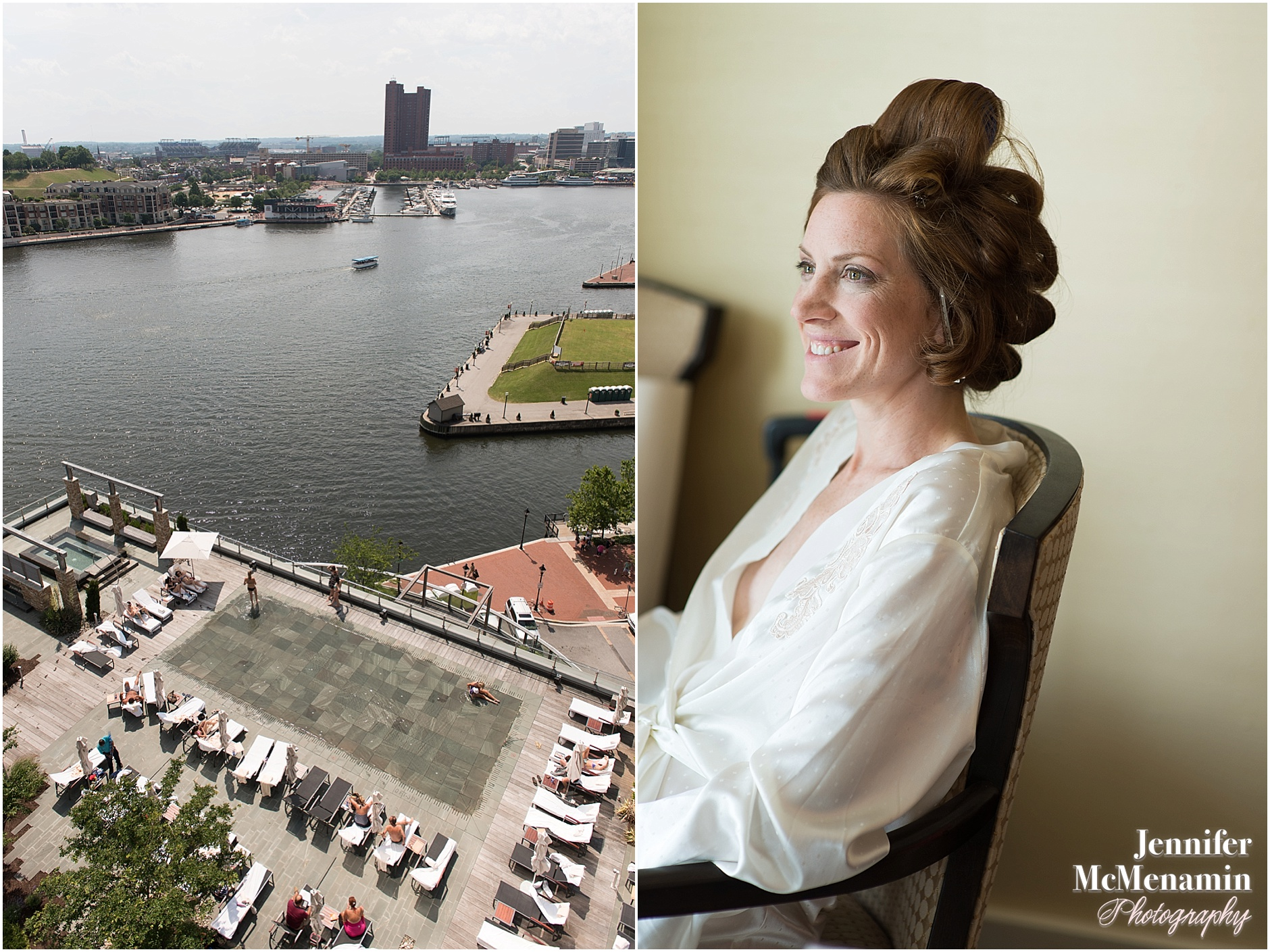 002-Four-Seasons-Baltimore-wedding-Jennifer-McMenamin-Photography