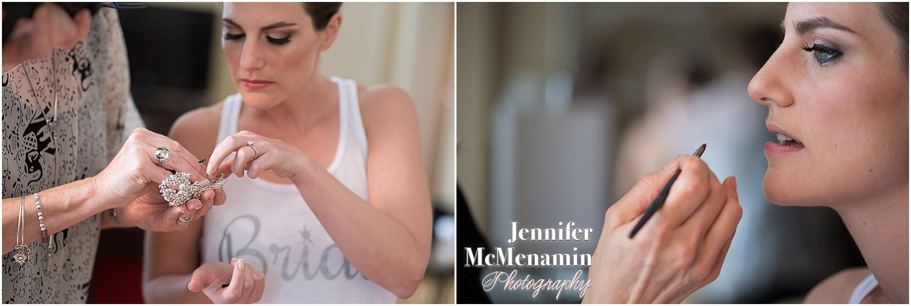 004-Jennifer-McMenamin-Photography-Baltimore-Waterfront-Marriott-wedding_0007