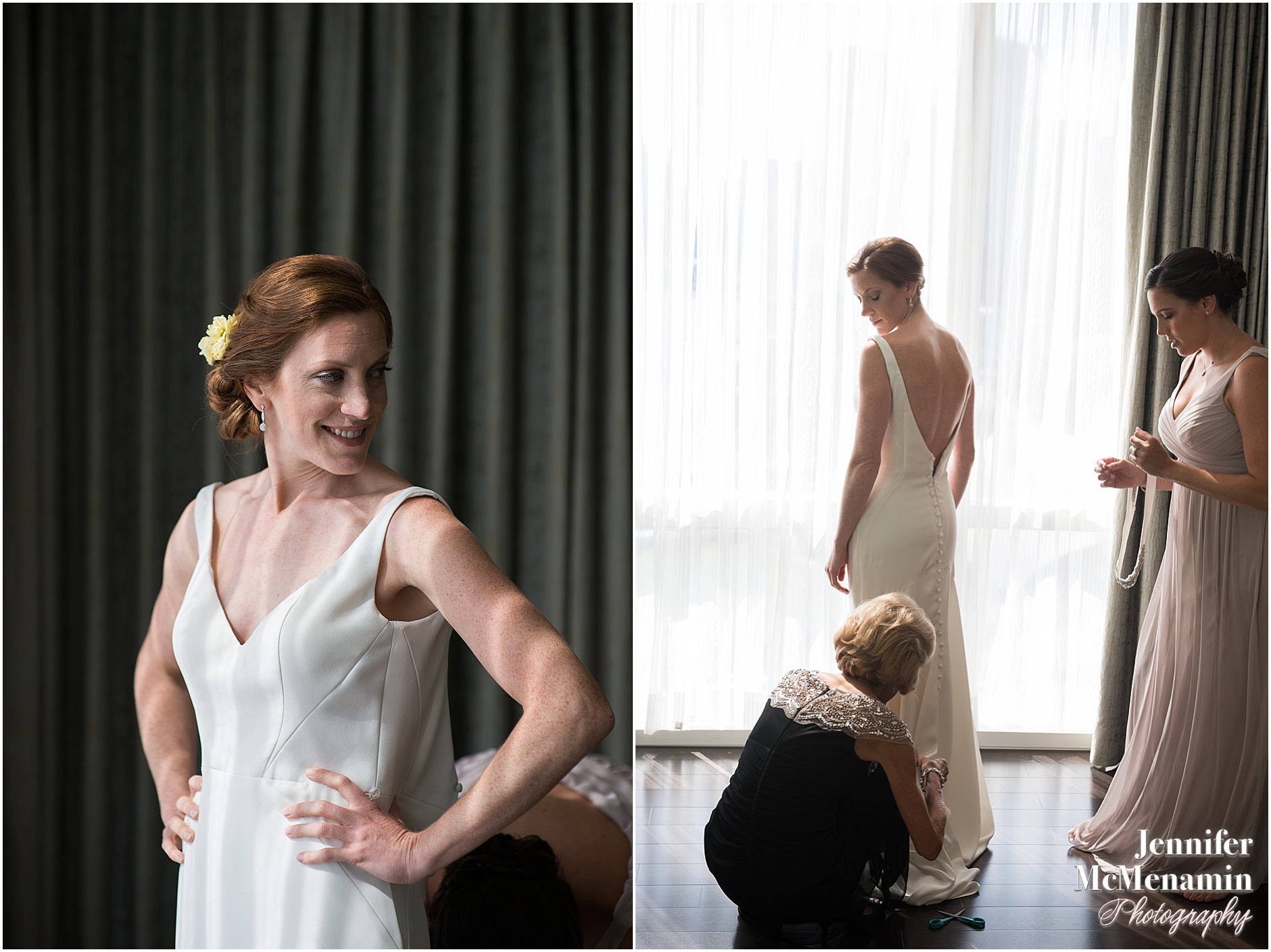 008-Four-Seasons-Baltimore-wedding-Jennifer-McMenamin-Photography