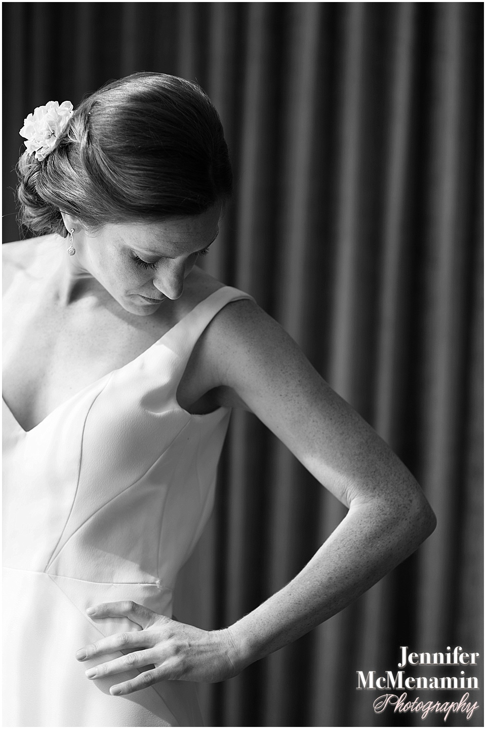 009-Four-Seasons-Baltimore-wedding-Jennifer-McMenamin-Photography