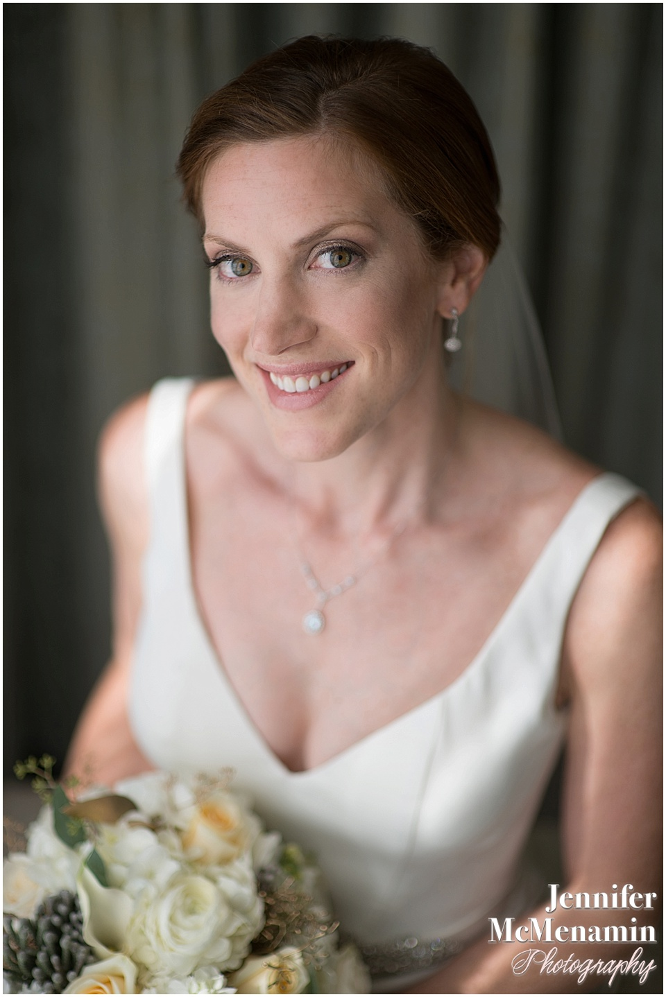 011-Four-Seasons-Baltimore-wedding-Jennifer-McMenamin-Photography