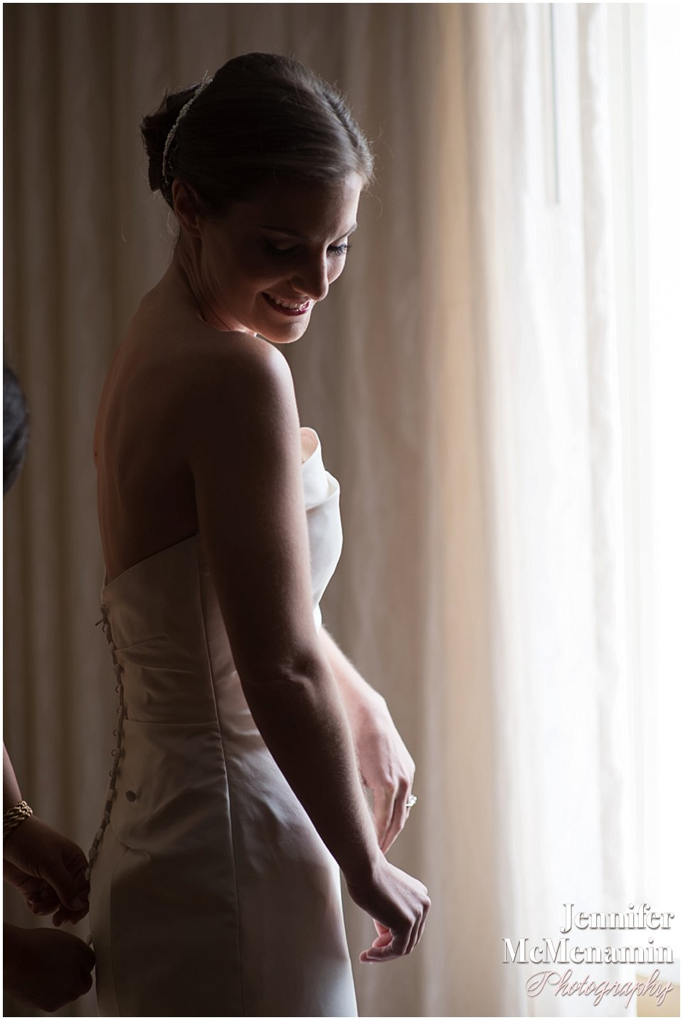 011-Jennifer-McMenamin-Photography-Baltimore-Waterfront-Marriott-wedding_0009