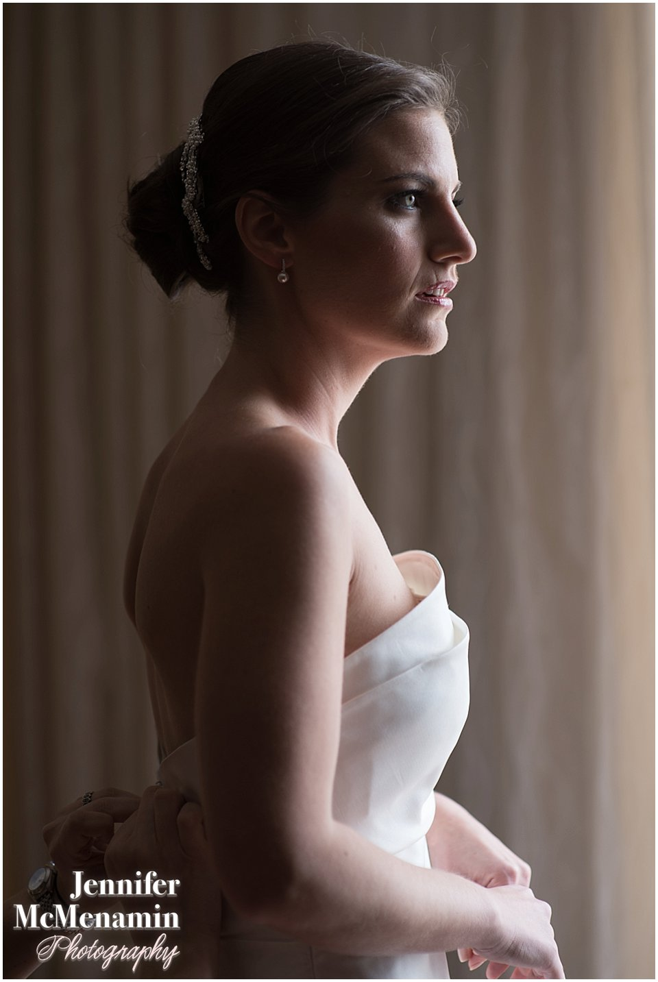 014-Jennifer-McMenamin-Photography-Baltimore-Waterfront-Marriott-wedding_0012