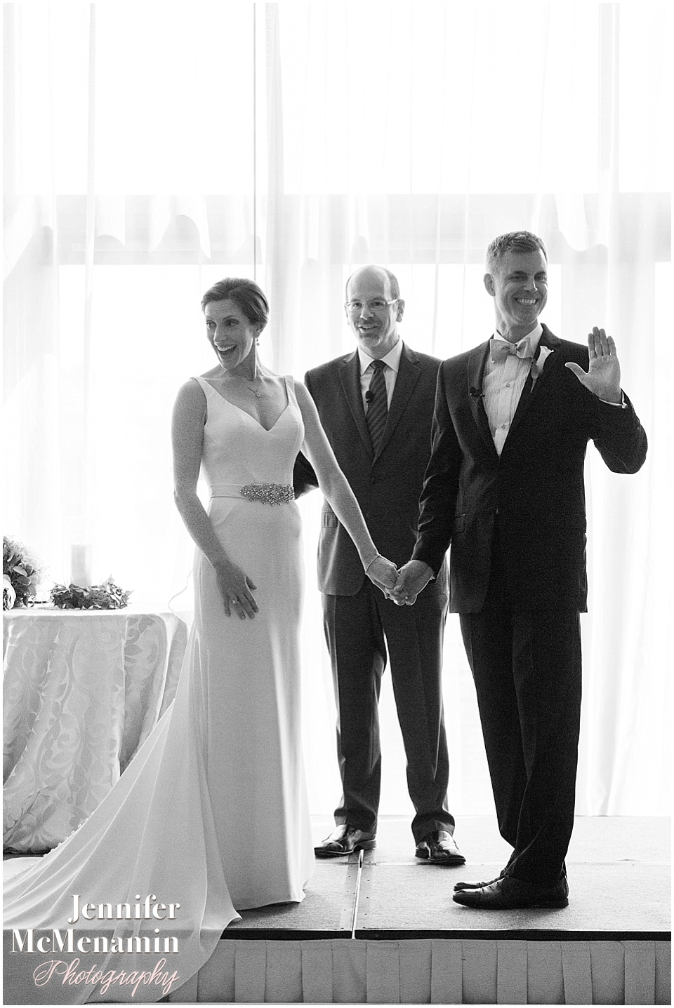 022-Four-Seasons-Baltimore-wedding-Jennifer-McMenamin-Photography