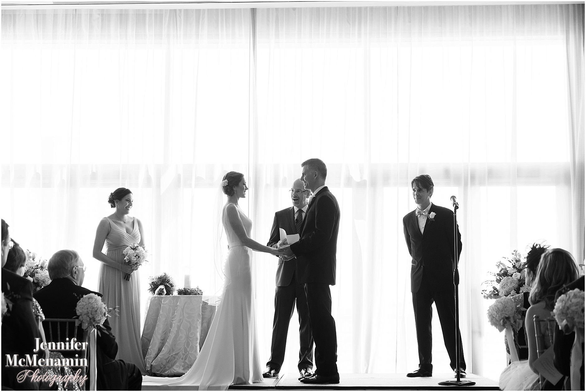 023-Four-Seasons-Baltimore-wedding-Jennifer-McMenamin-Photography