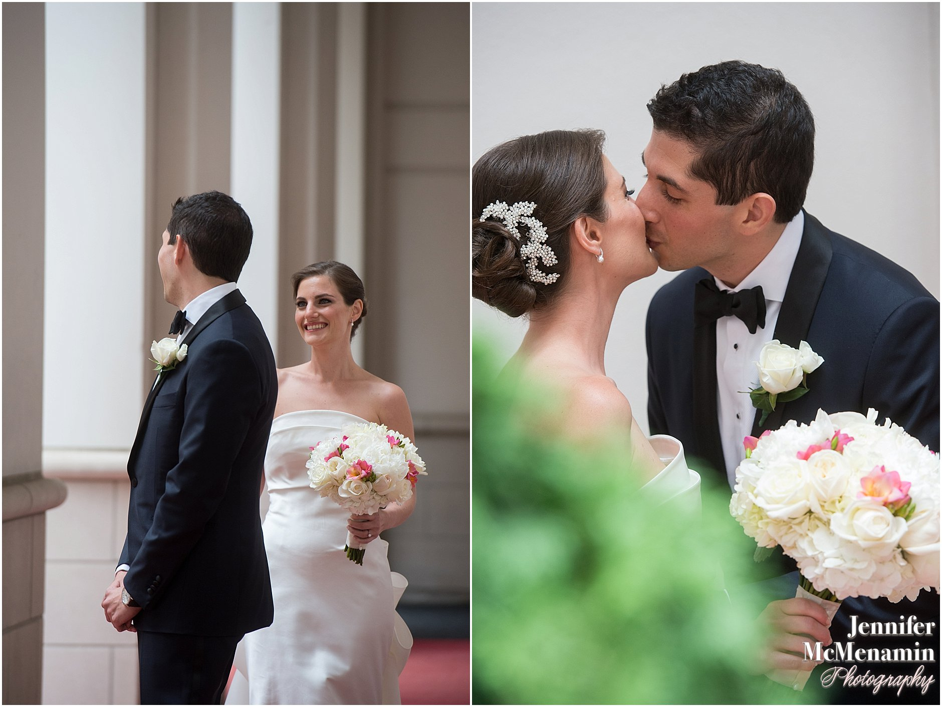 024-Jennifer-McMenamin-Photography-Baltimore-Waterfront-Marriott-wedding_0022