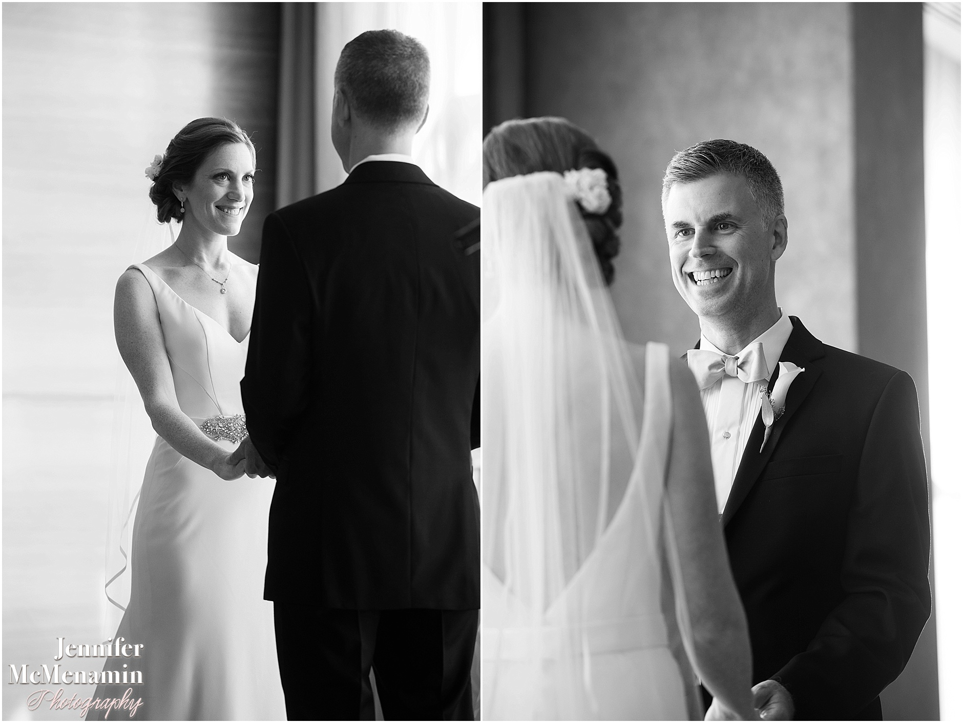 027-Four-Seasons-Baltimore-wedding-Jennifer-McMenamin-Photography