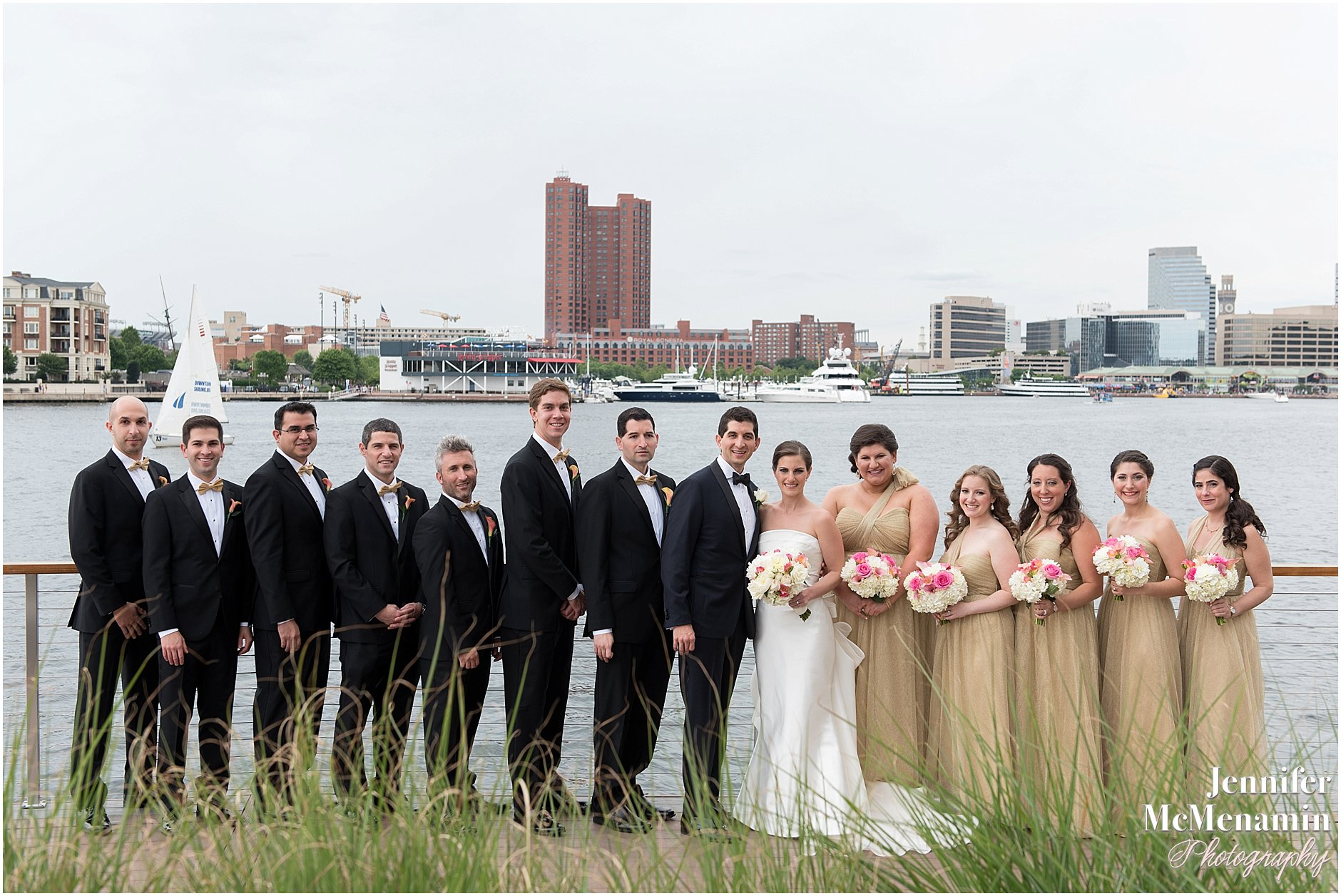 027-Jennifer-McMenamin-Photography-Baltimore-Waterfront-Marriott-wedding_0025