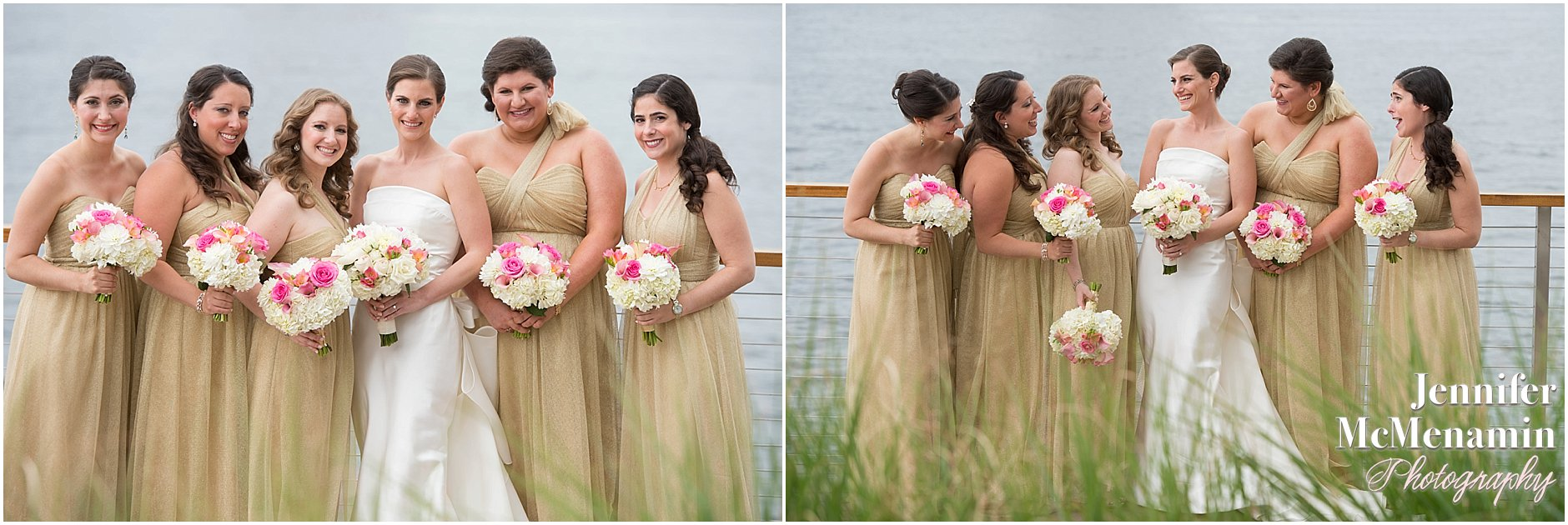 028-Jennifer-McMenamin-Photography-Baltimore-Waterfront-Marriott-wedding_0026
