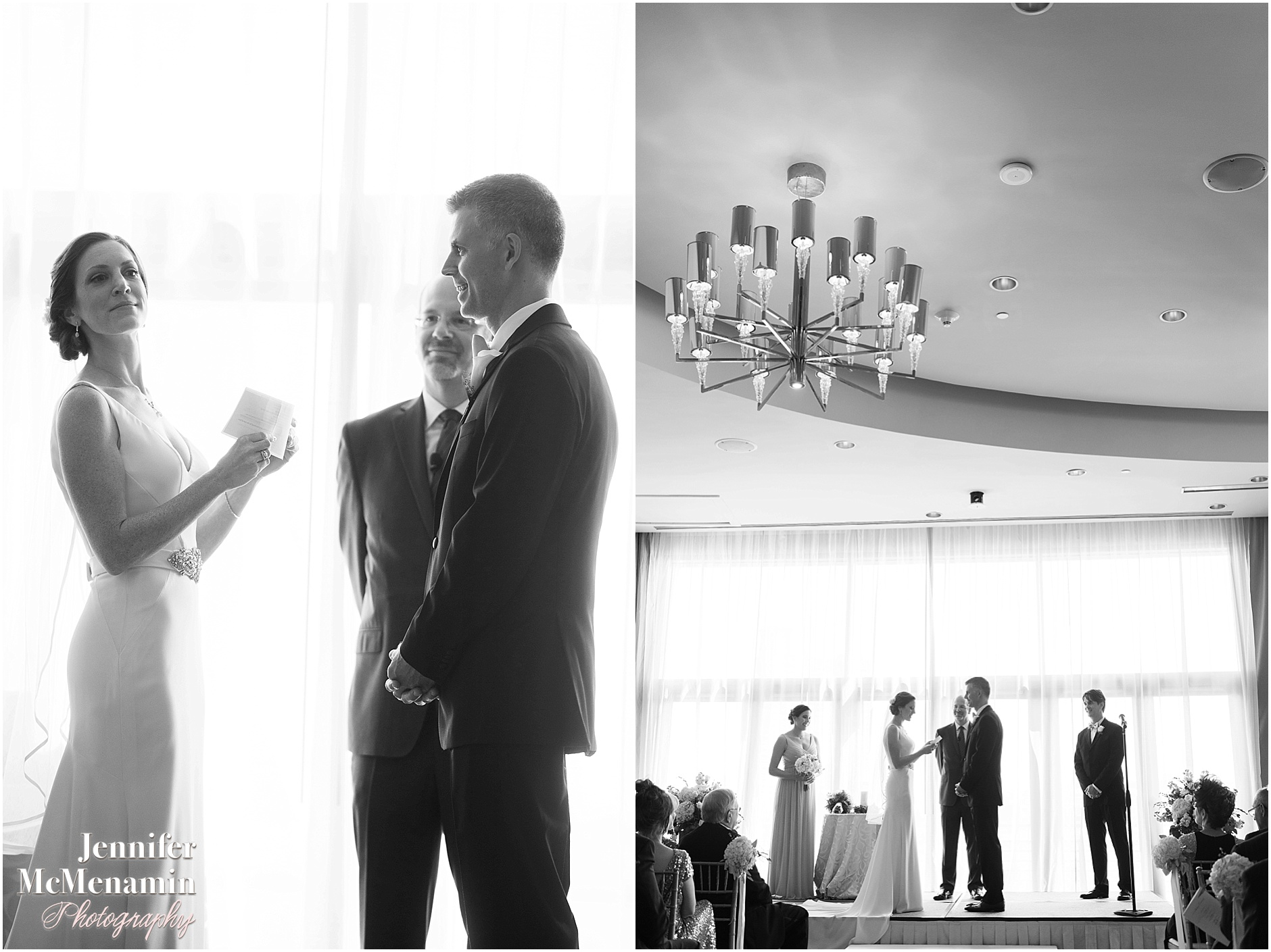 029-Four-Seasons-Baltimore-wedding-Jennifer-McMenamin-Photography