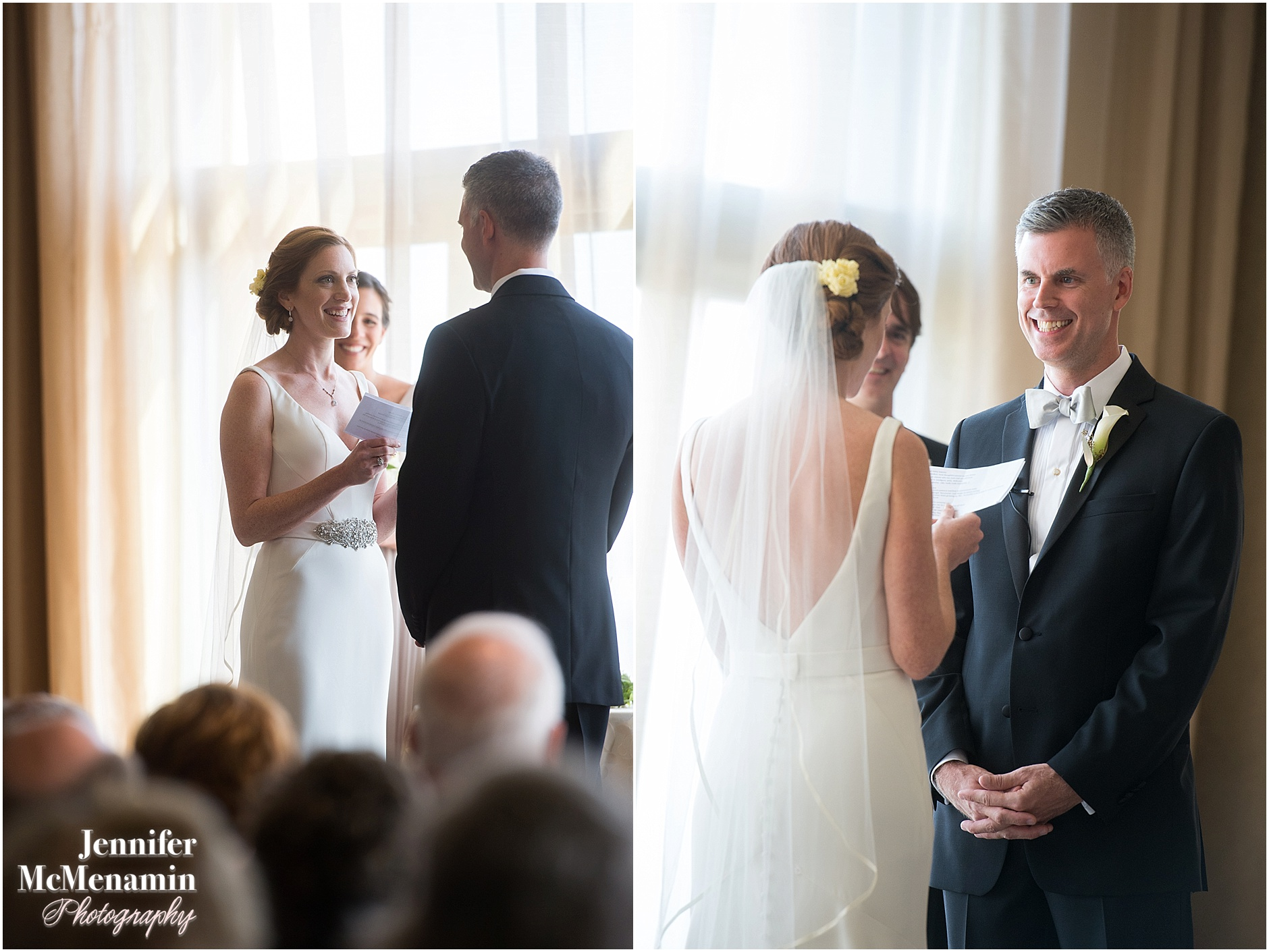 030-Four-Seasons-Baltimore-wedding-Jennifer-McMenamin-Photography
