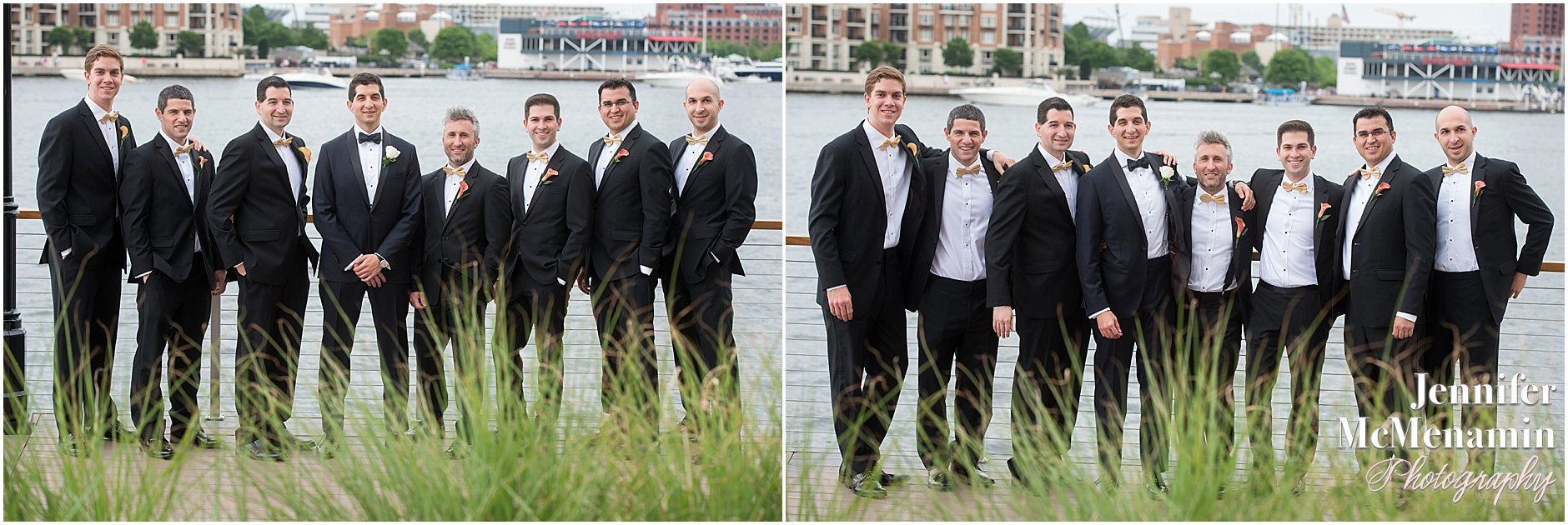 030-Jennifer-McMenamin-Photography-Baltimore-Waterfront-Marriott-wedding_0028