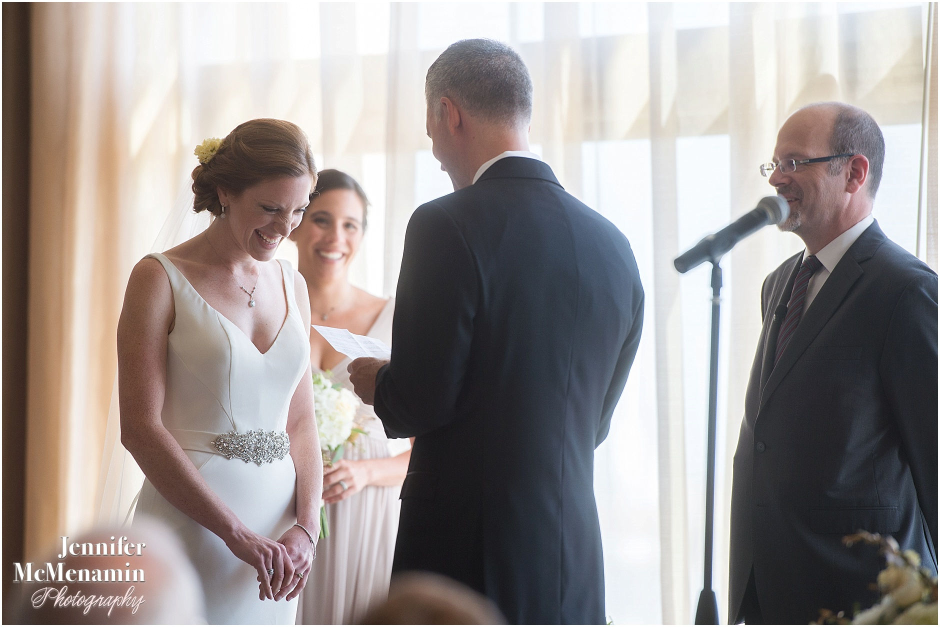 031-Four-Seasons-Baltimore-wedding-Jennifer-McMenamin-Photography
