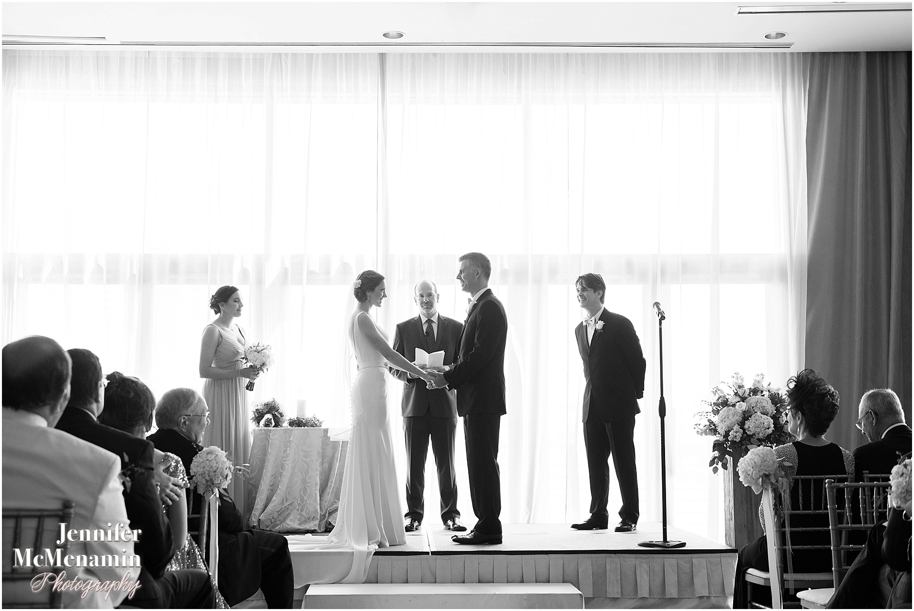032-Four-Seasons-Baltimore-wedding-Jennifer-McMenamin-Photography