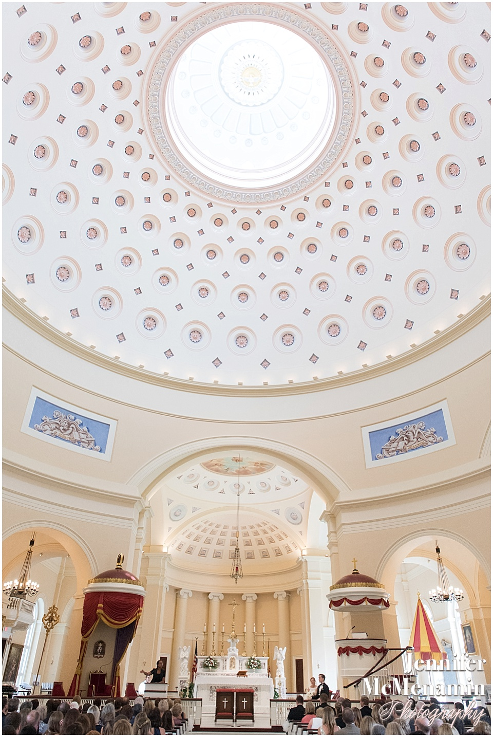 033_Jennifer-McMenamin-Photography-Baltimore-Basilica-Evergreen-Museum-And-Carriage-House_0032