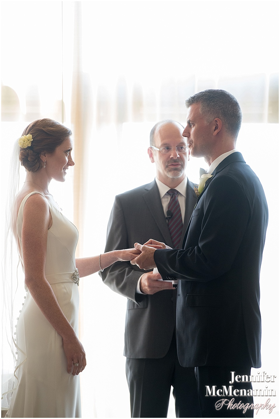 035-Four-Seasons-Baltimore-wedding-Jennifer-McMenamin-Photography