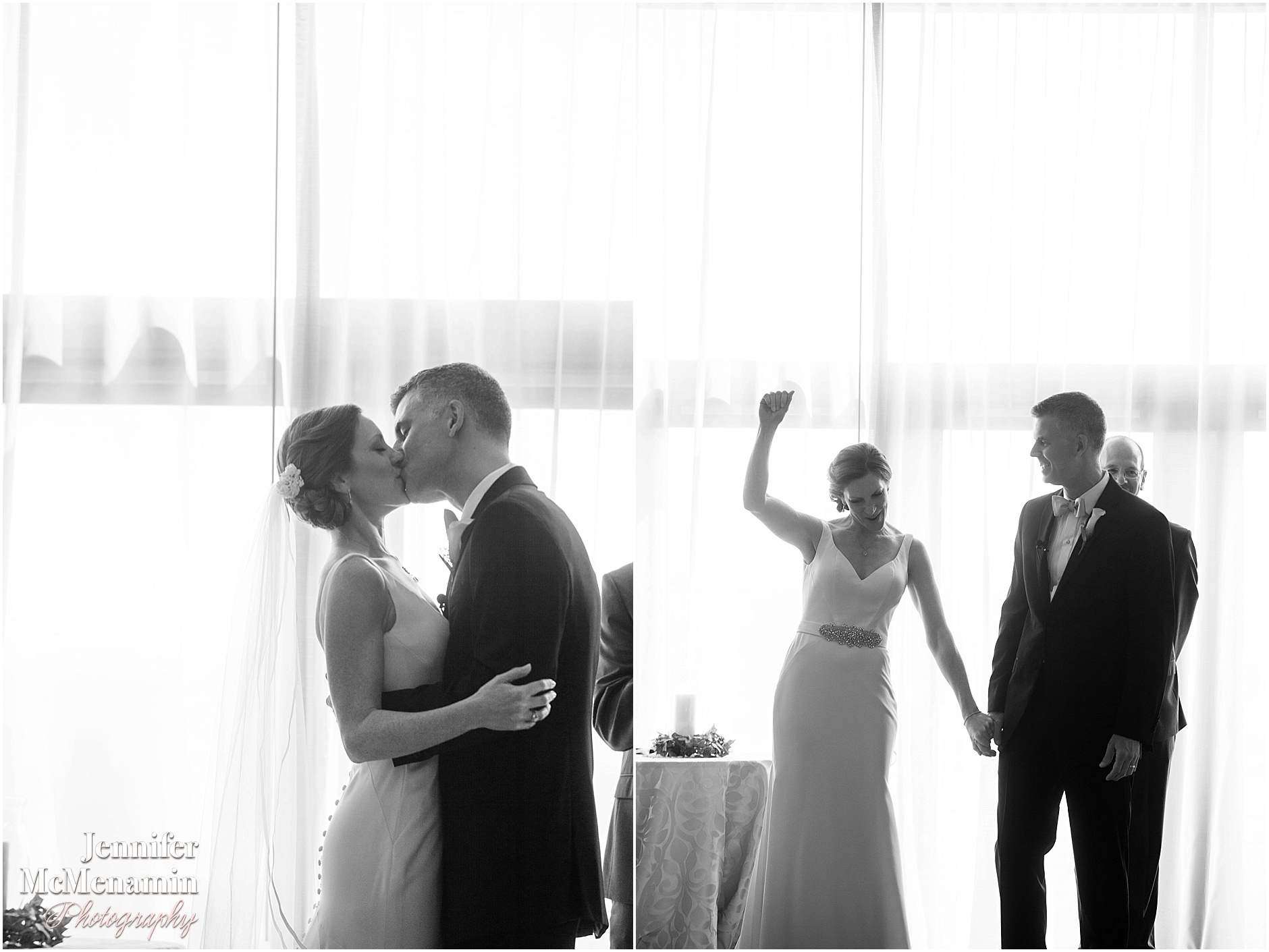 036-Four-Seasons-Baltimore-wedding-Jennifer-McMenamin-Photography