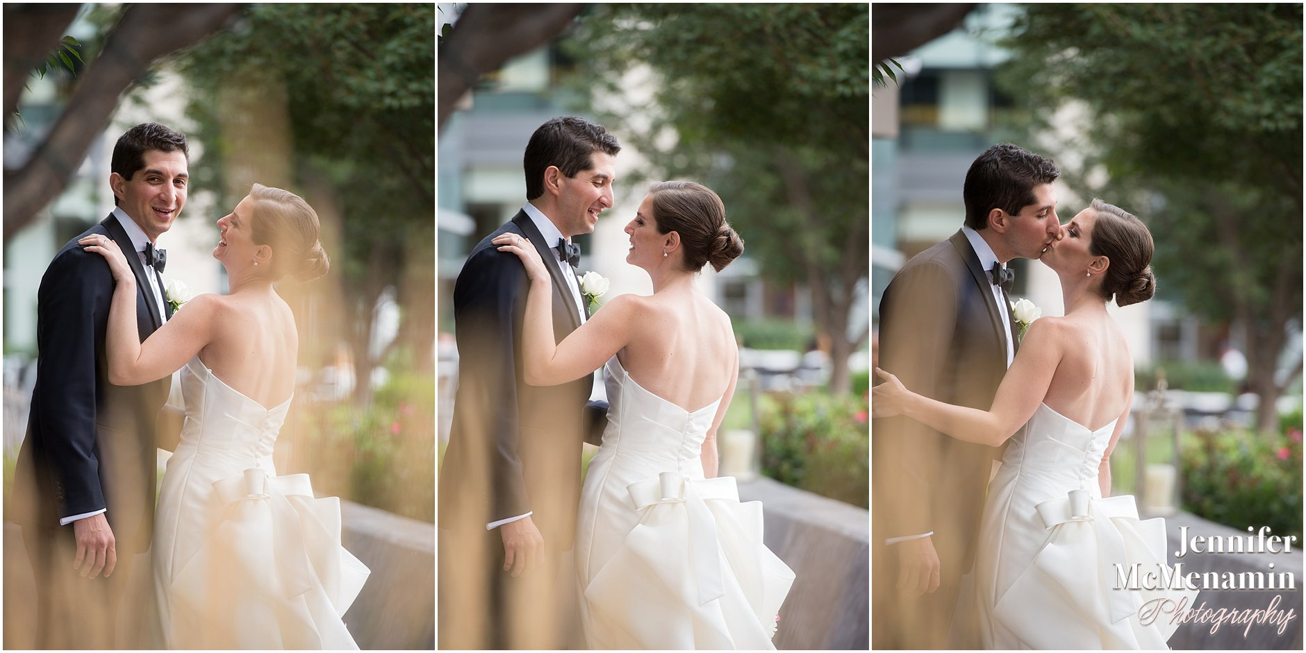 036-Jennifer-McMenamin-Photography-Baltimore-Waterfront-Marriott-wedding_0035