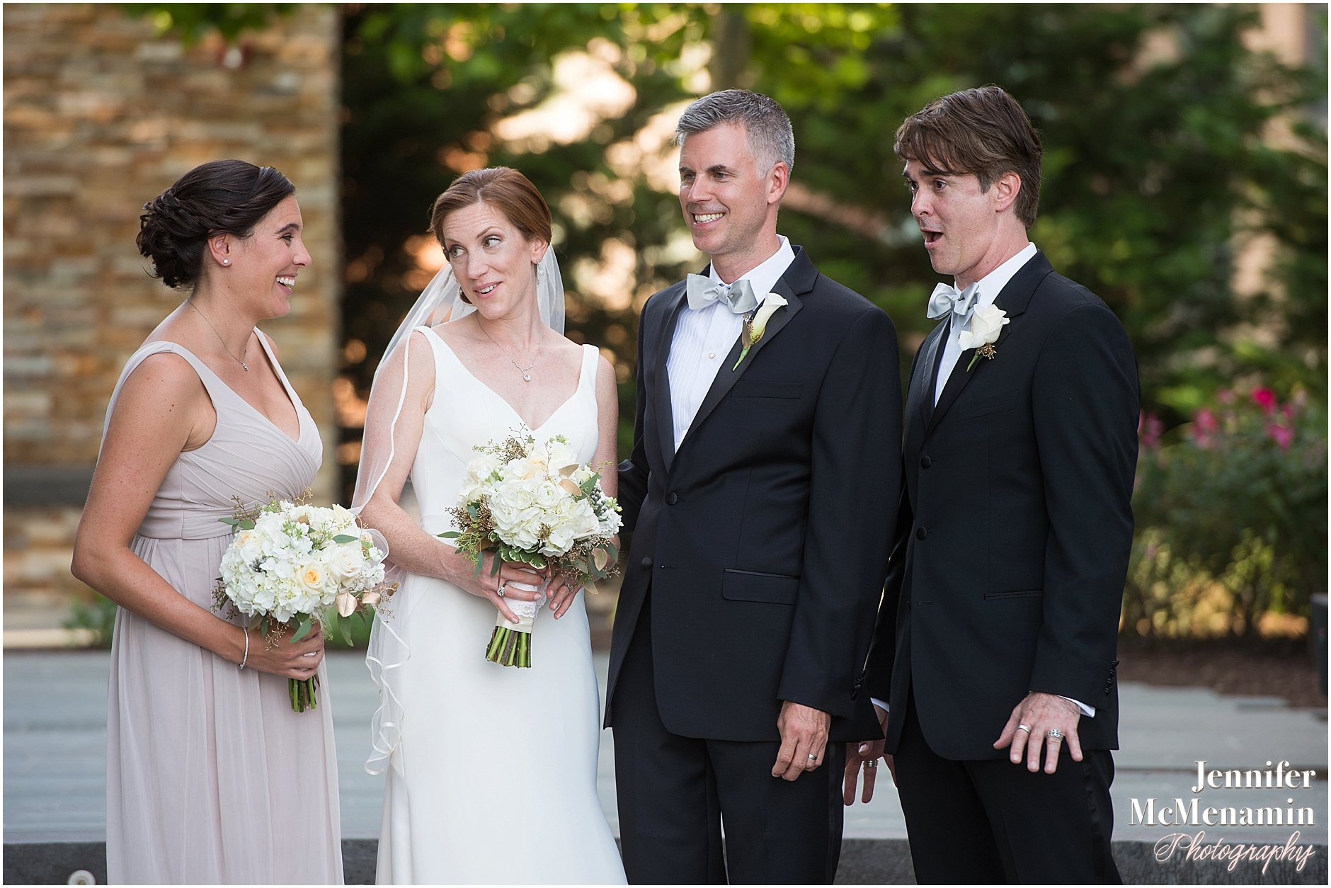 040-Four-Seasons-Baltimore-wedding-Jennifer-McMenamin-Photography